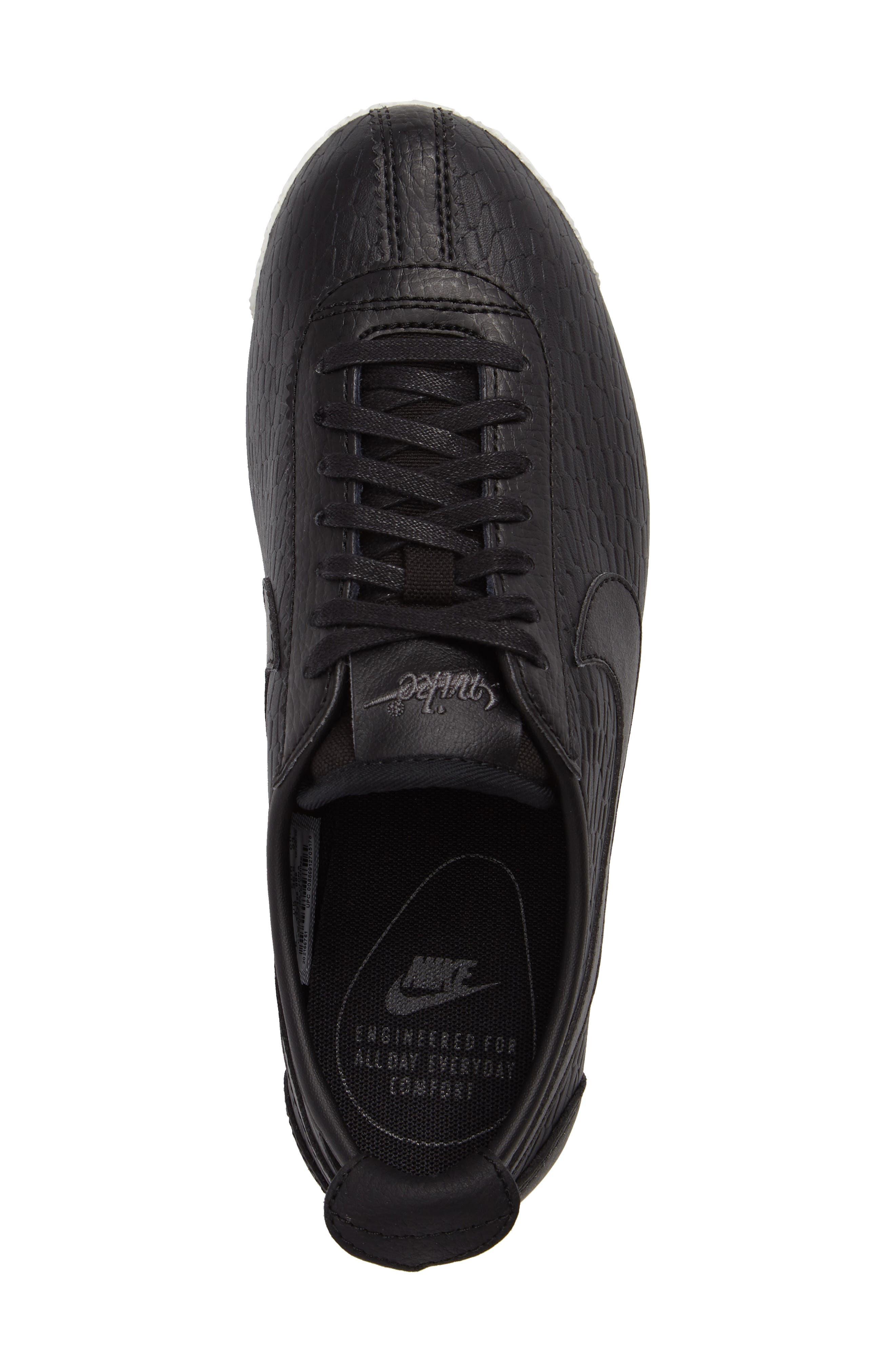 Cortez '72 Sneaker,                             Alternate thumbnail 19, color,
