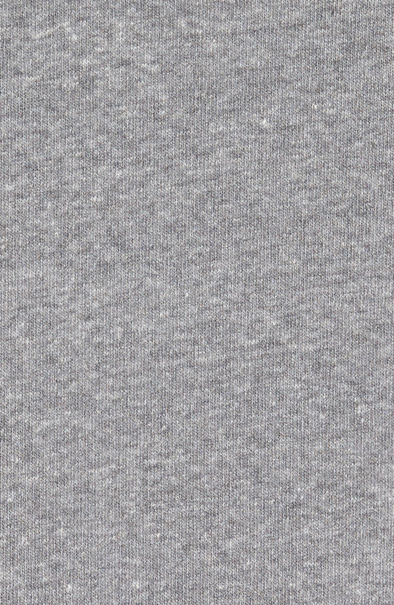 'The Champ' Sweatshirt,                             Alternate thumbnail 62, color,