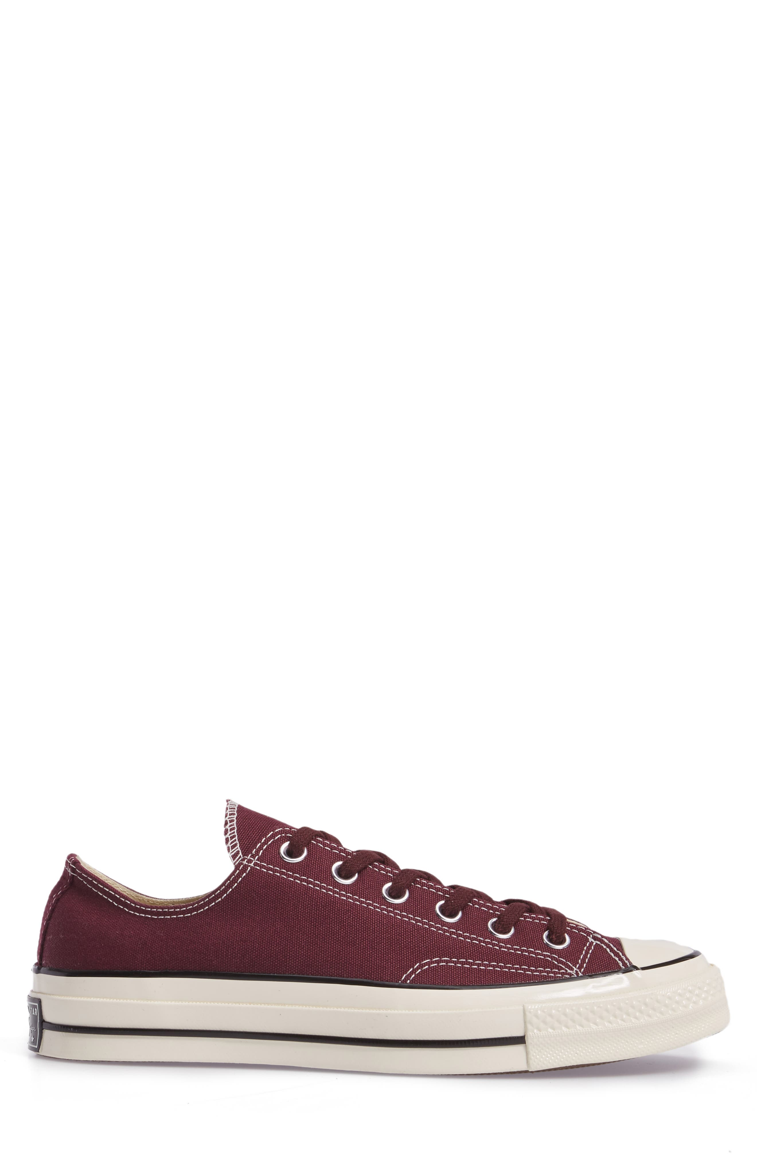 Chuck Taylor<sup>®</sup> All Star<sup>®</sup> '70 Low Sneaker,                             Alternate thumbnail 15, color,
