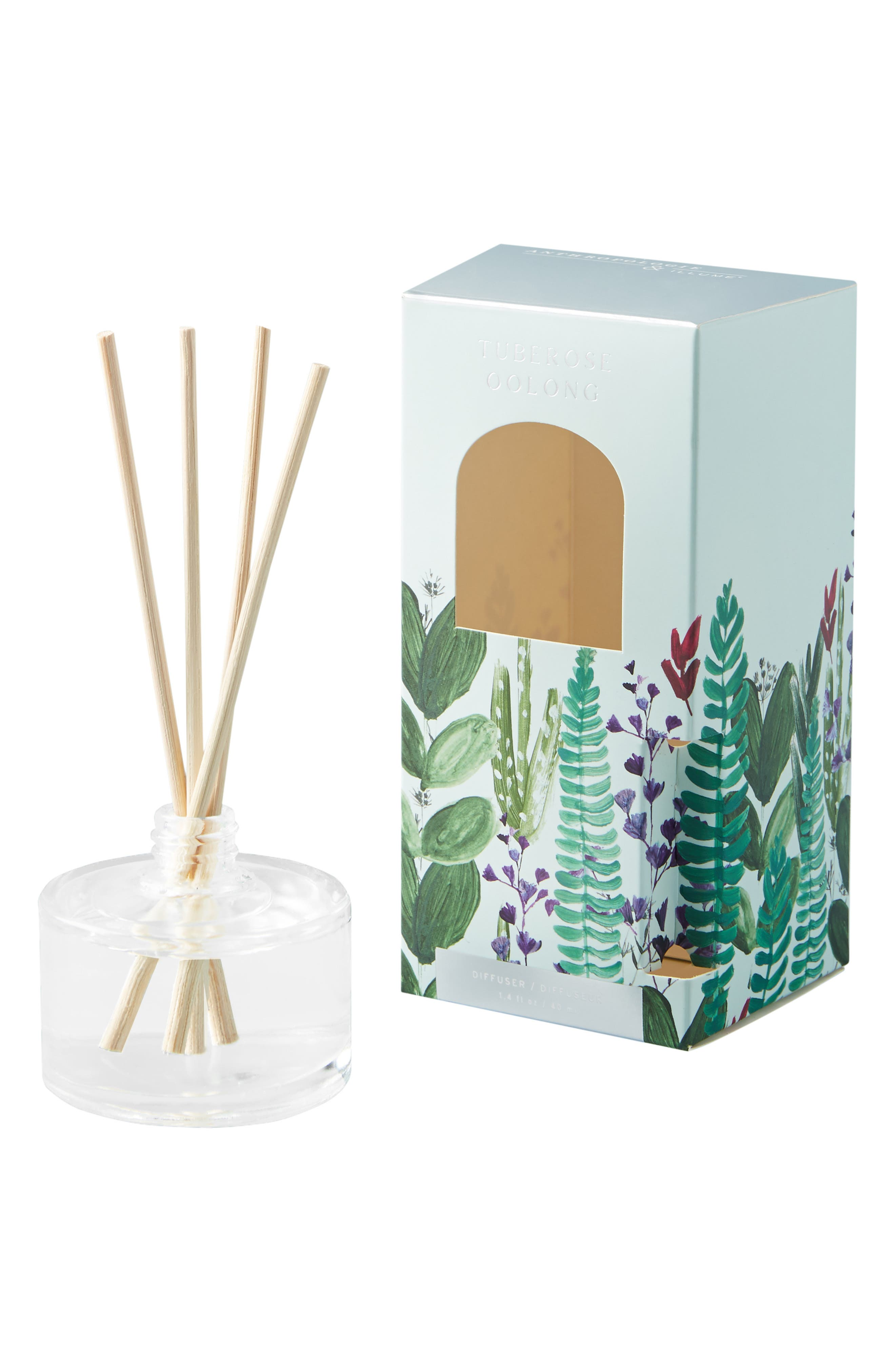 Radcliffe Reed Diffuser,                             Alternate thumbnail 3, color,                             300