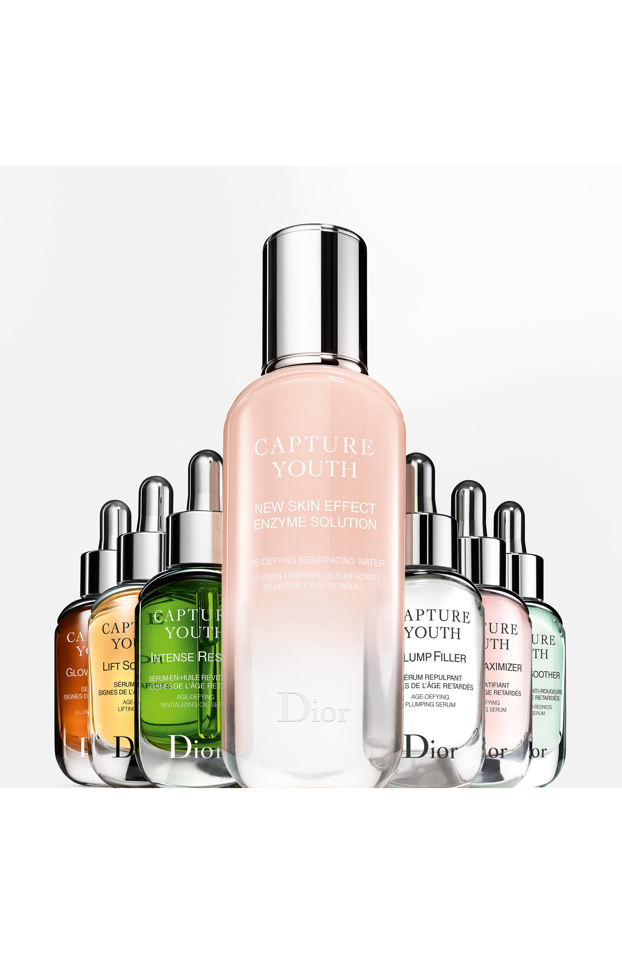 Capture Youth New Skin Effect Enzyme Solution,                             Alternate thumbnail 7, color,                             NO COLOR