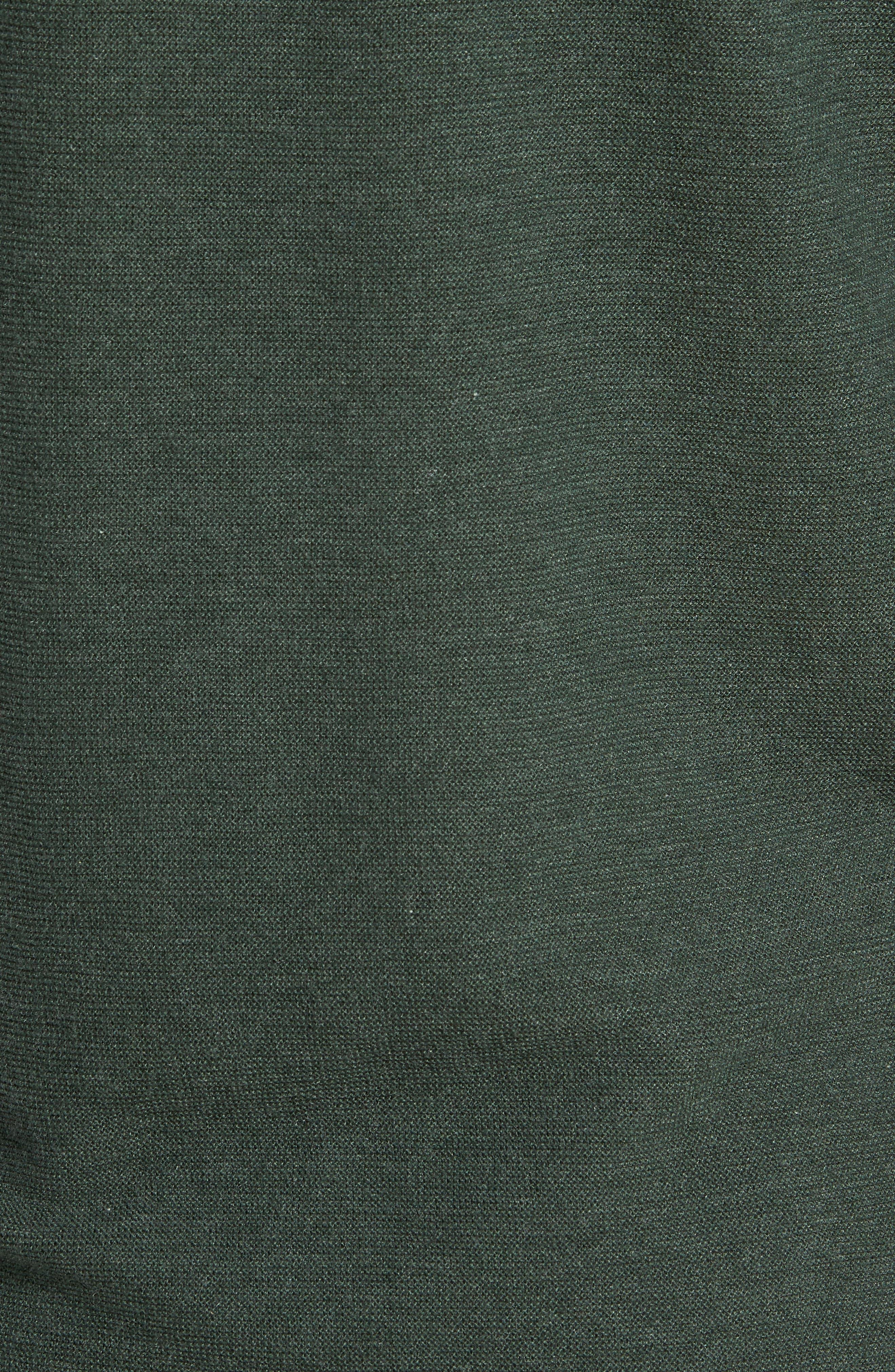 Slim Fit Crewneck Sweater,                             Alternate thumbnail 5, color,                             300