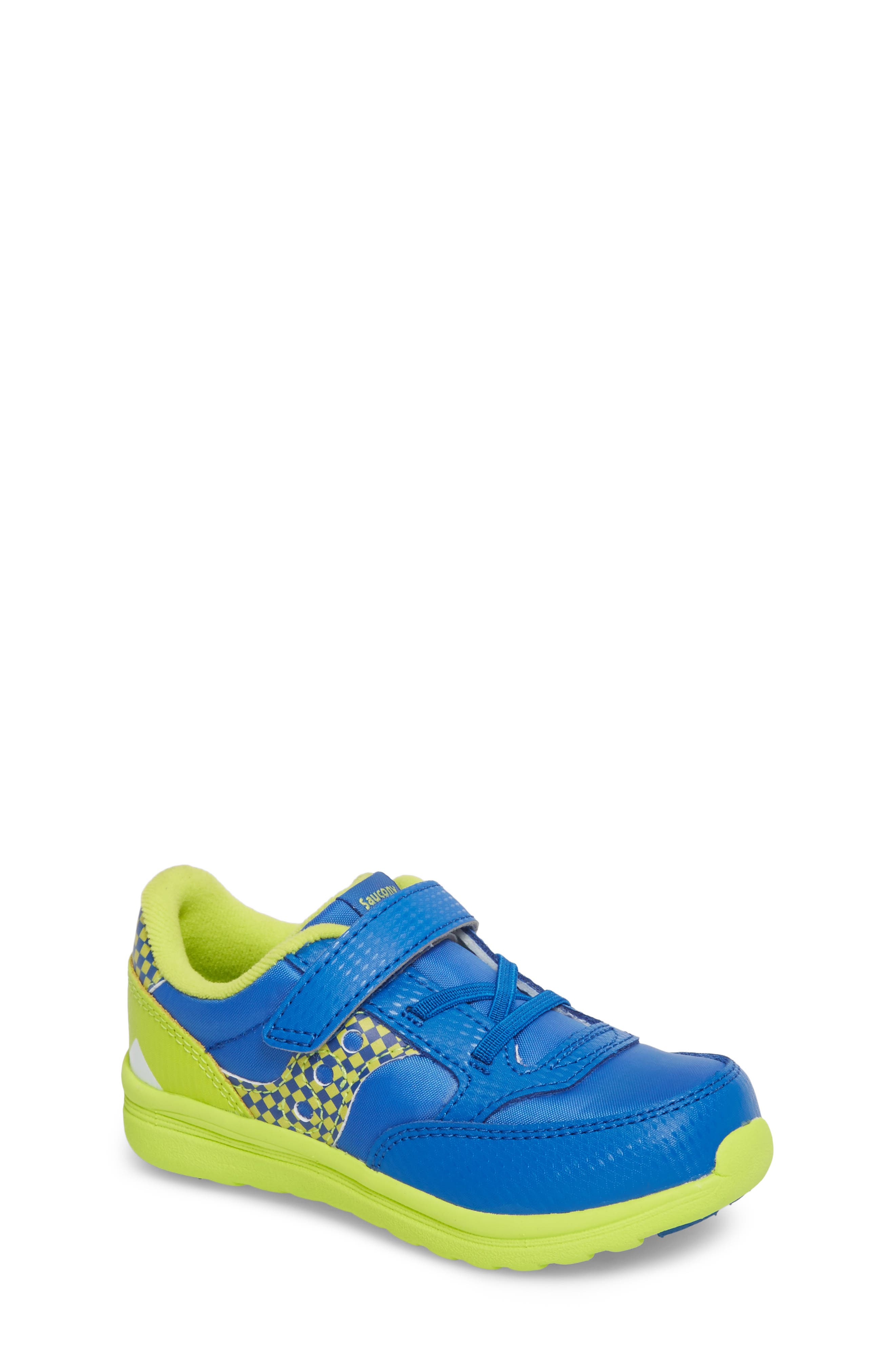 Jazz Lite Sneaker,                             Main thumbnail 1, color,                             400
