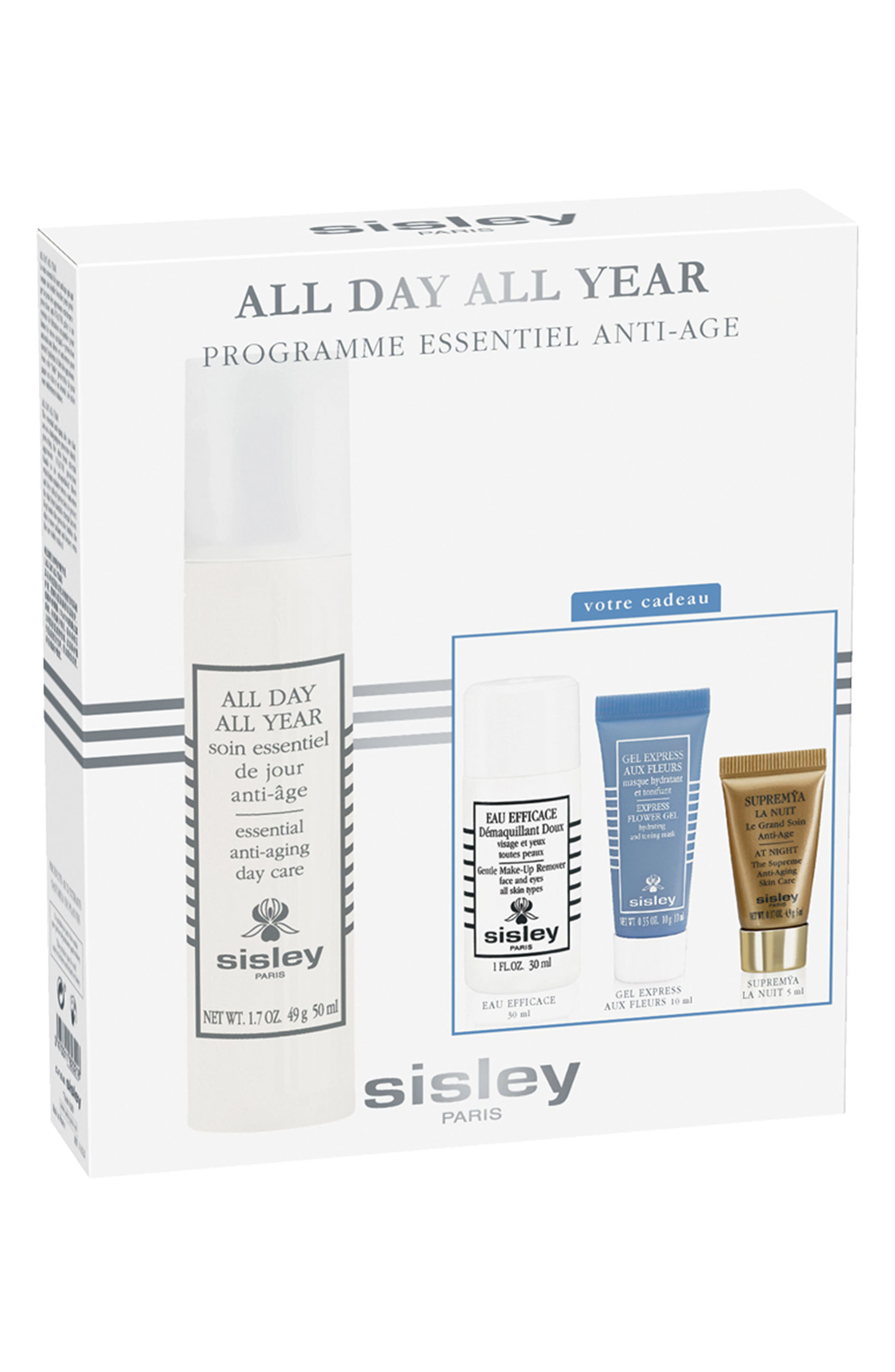 All Day All Year Collection,                         Main,                         color, 000