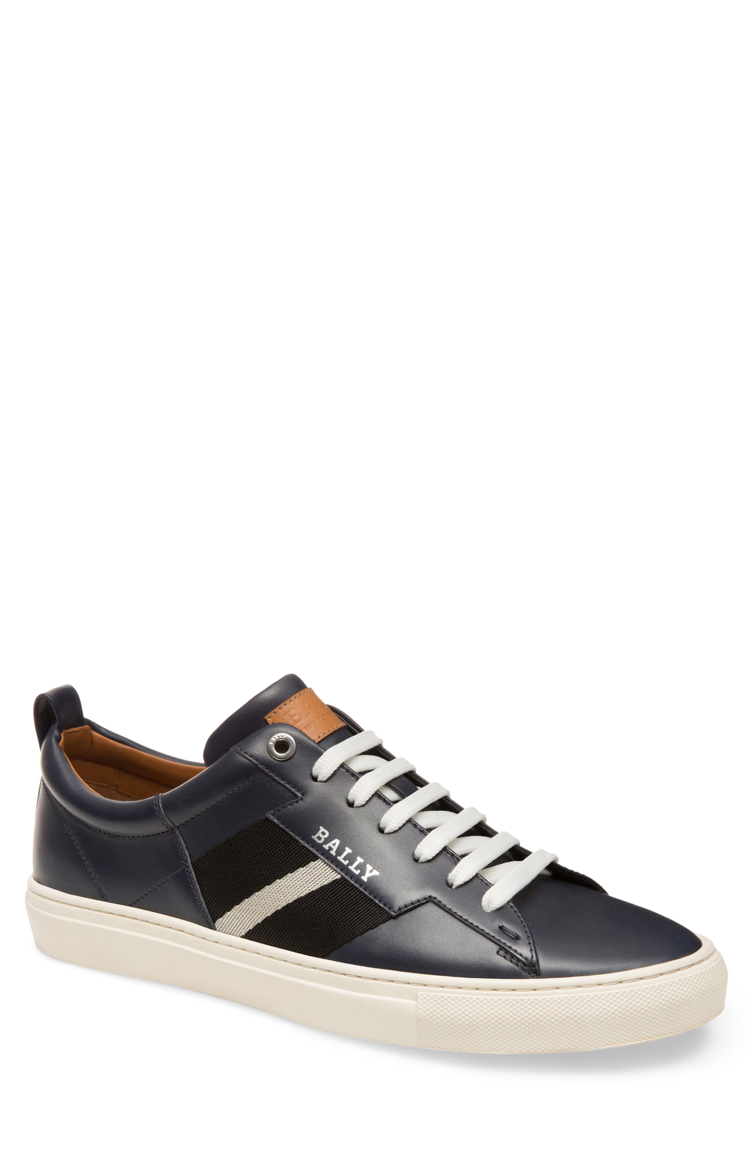 85ac10bdb42c3 Bally - Men s Casual Fashion Shoes and Sneakers