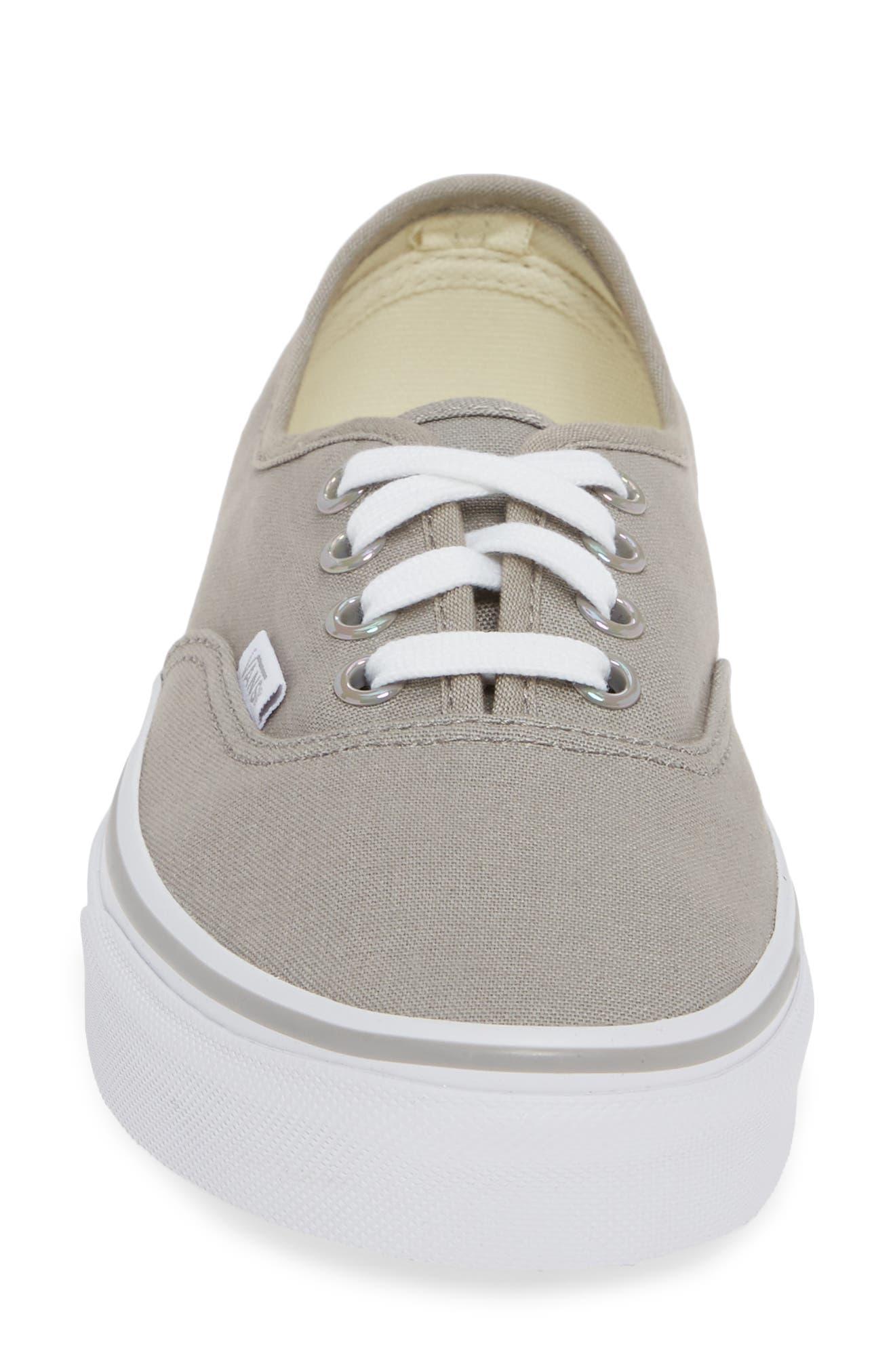 'Authentic' Sneaker,                             Alternate thumbnail 277, color,