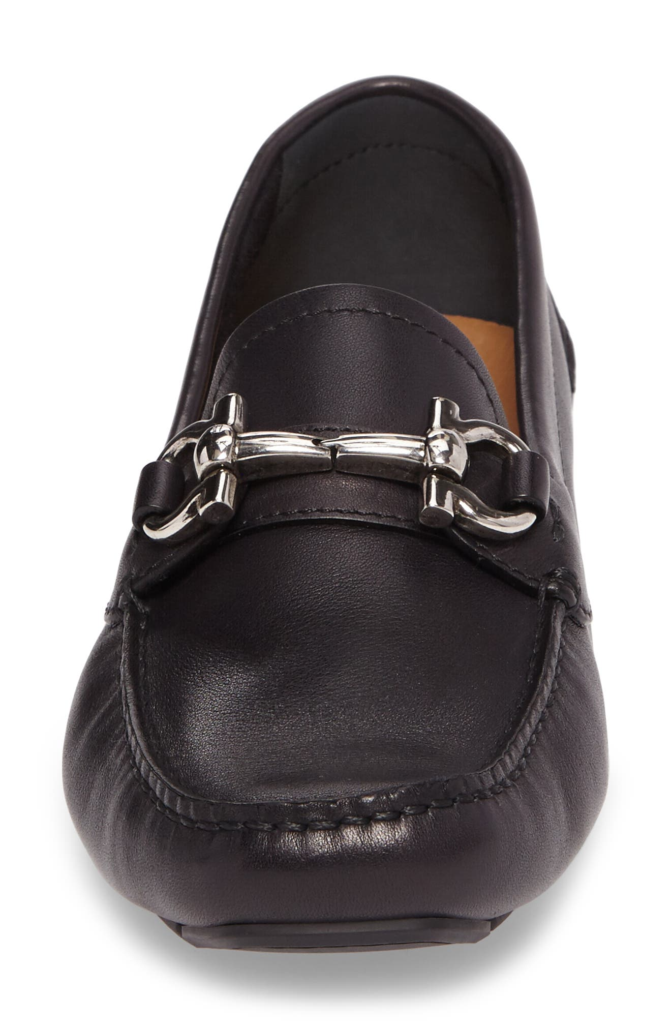 Parigi Loafer,                             Alternate thumbnail 13, color,
