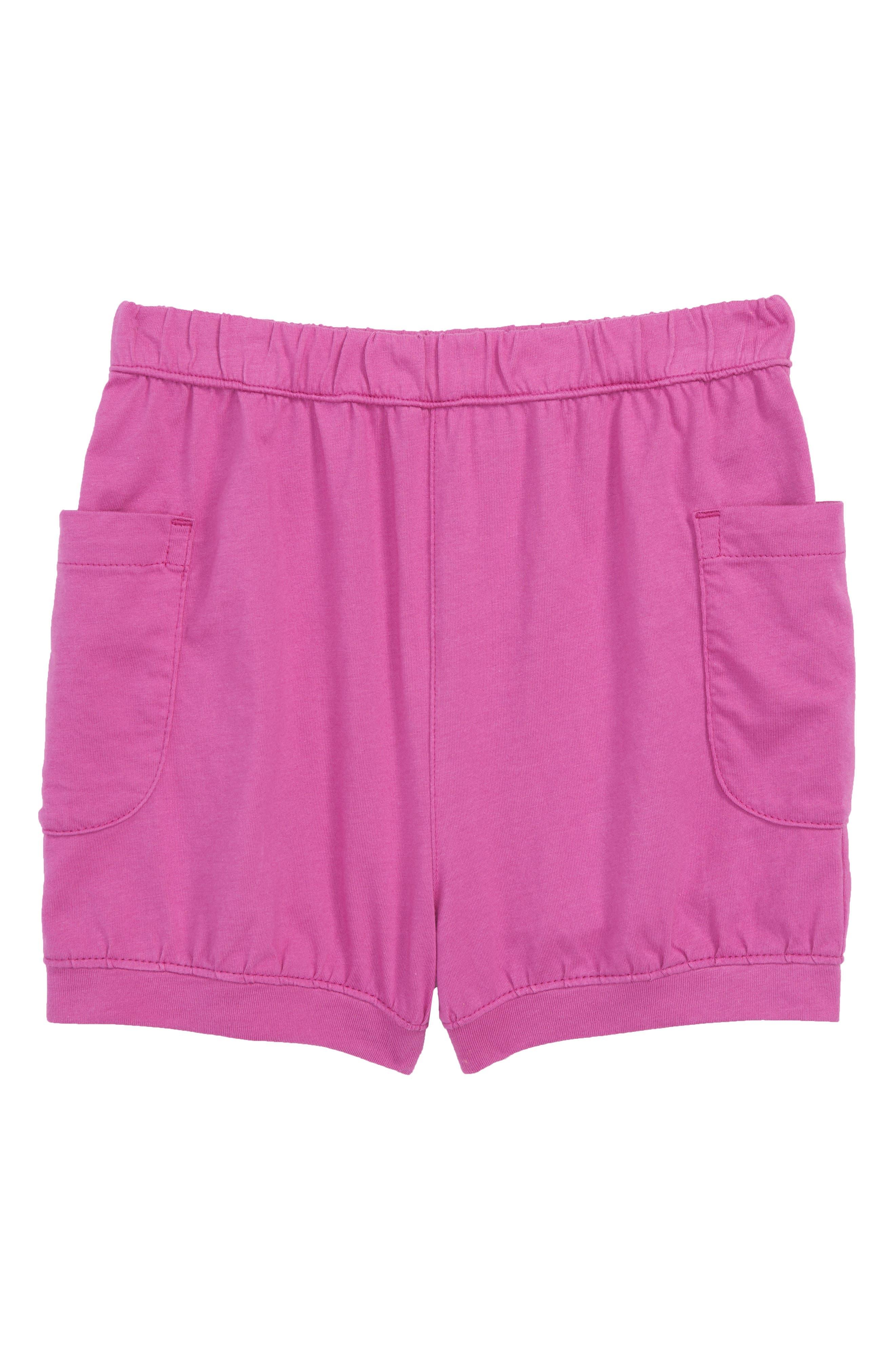 Easy Pocket Shorts,                             Main thumbnail 1, color,                             671