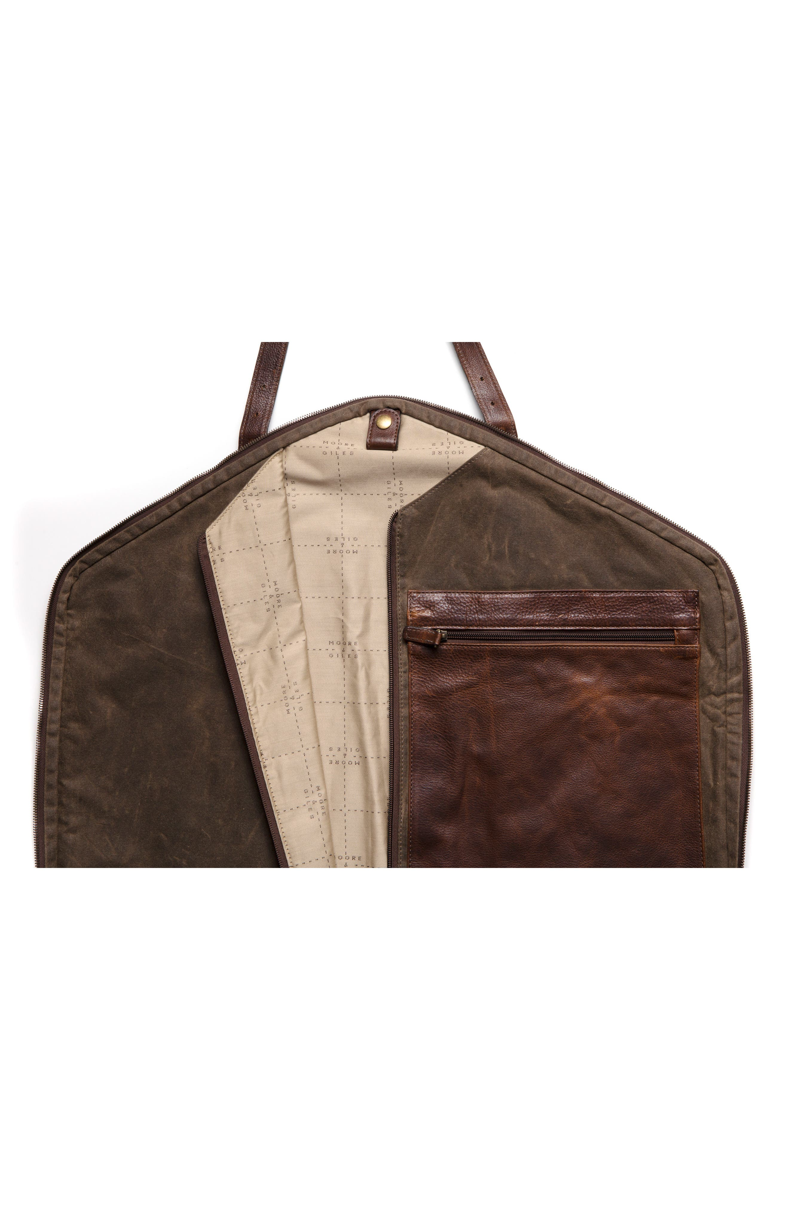 Stanley Garment Bag,                             Alternate thumbnail 2, color,                             200