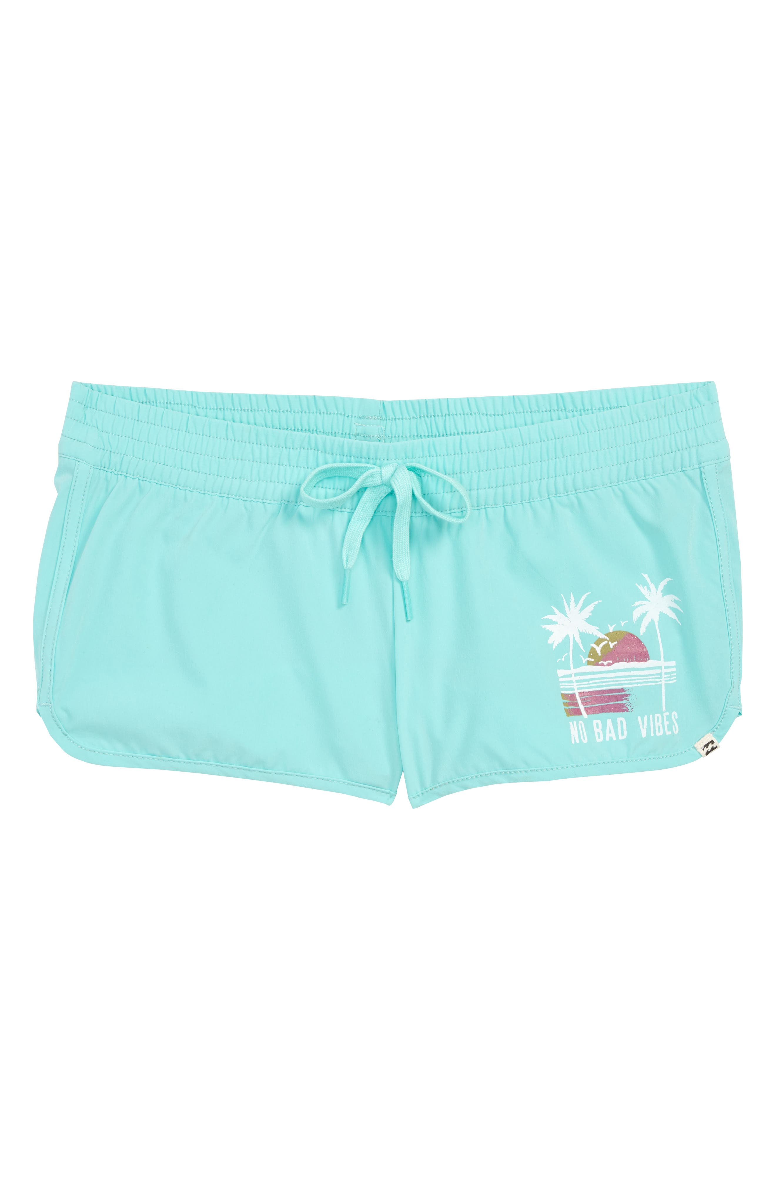 Sol Searcher Dolphin Shorts,                             Main thumbnail 1, color,                             414