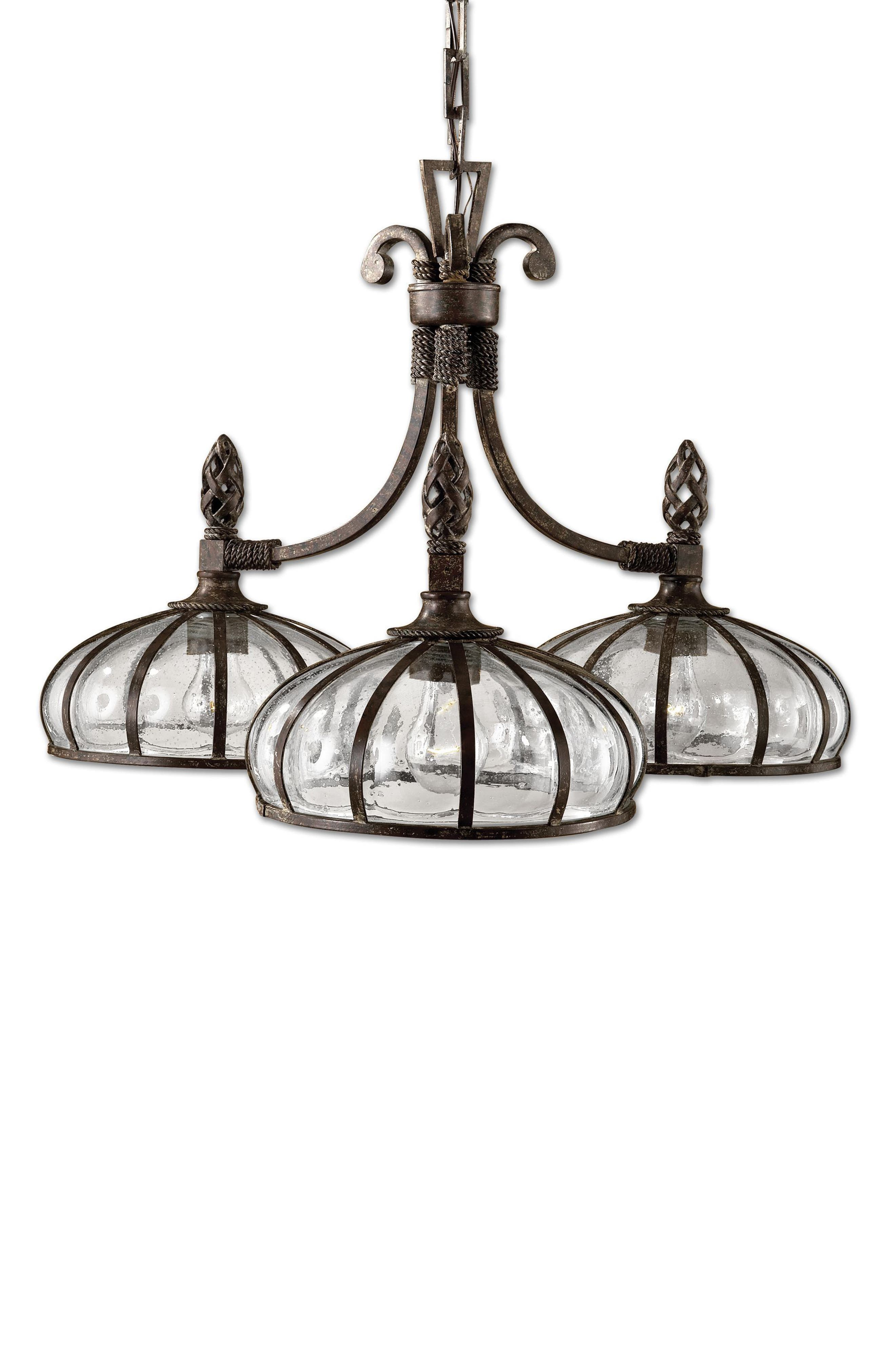 Galeana Chandelier,                         Main,                         color, 020