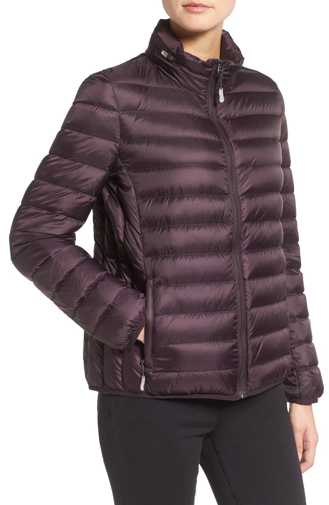 Pax on the Go Packable Quilted Jacket,                             Alternate thumbnail 39, color,