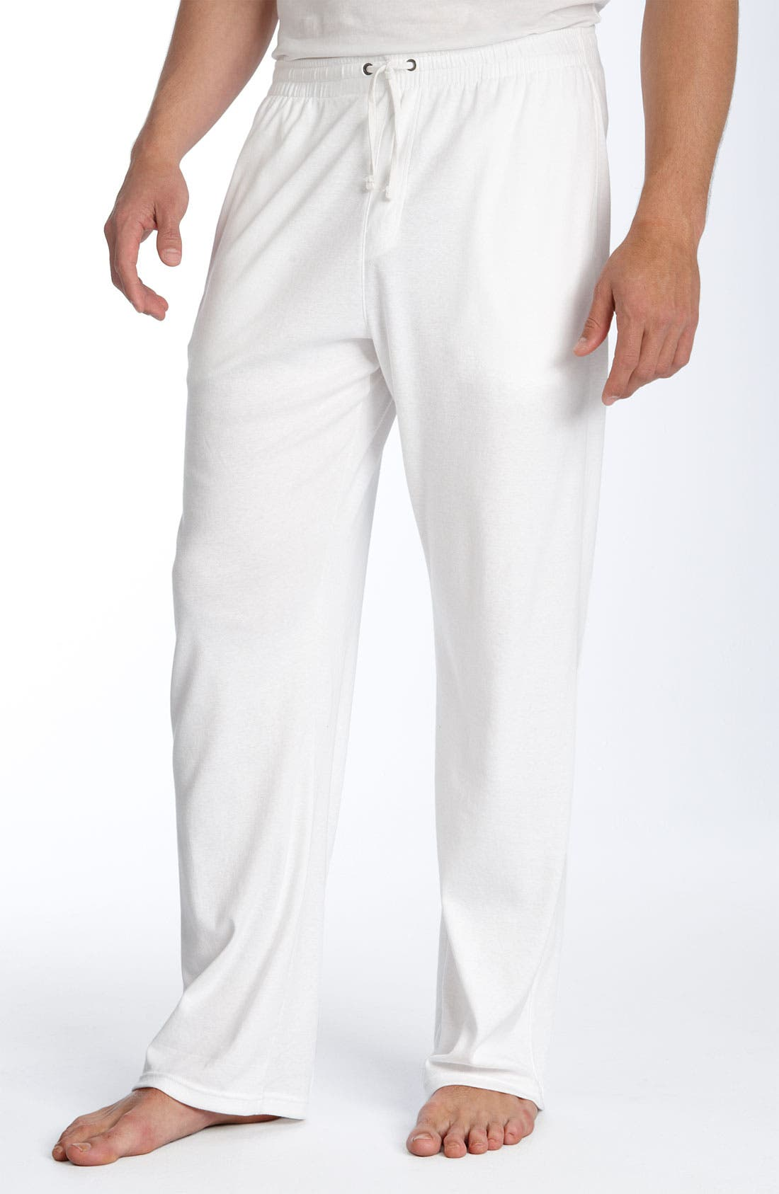 Lounge Pants, Main, color, 100