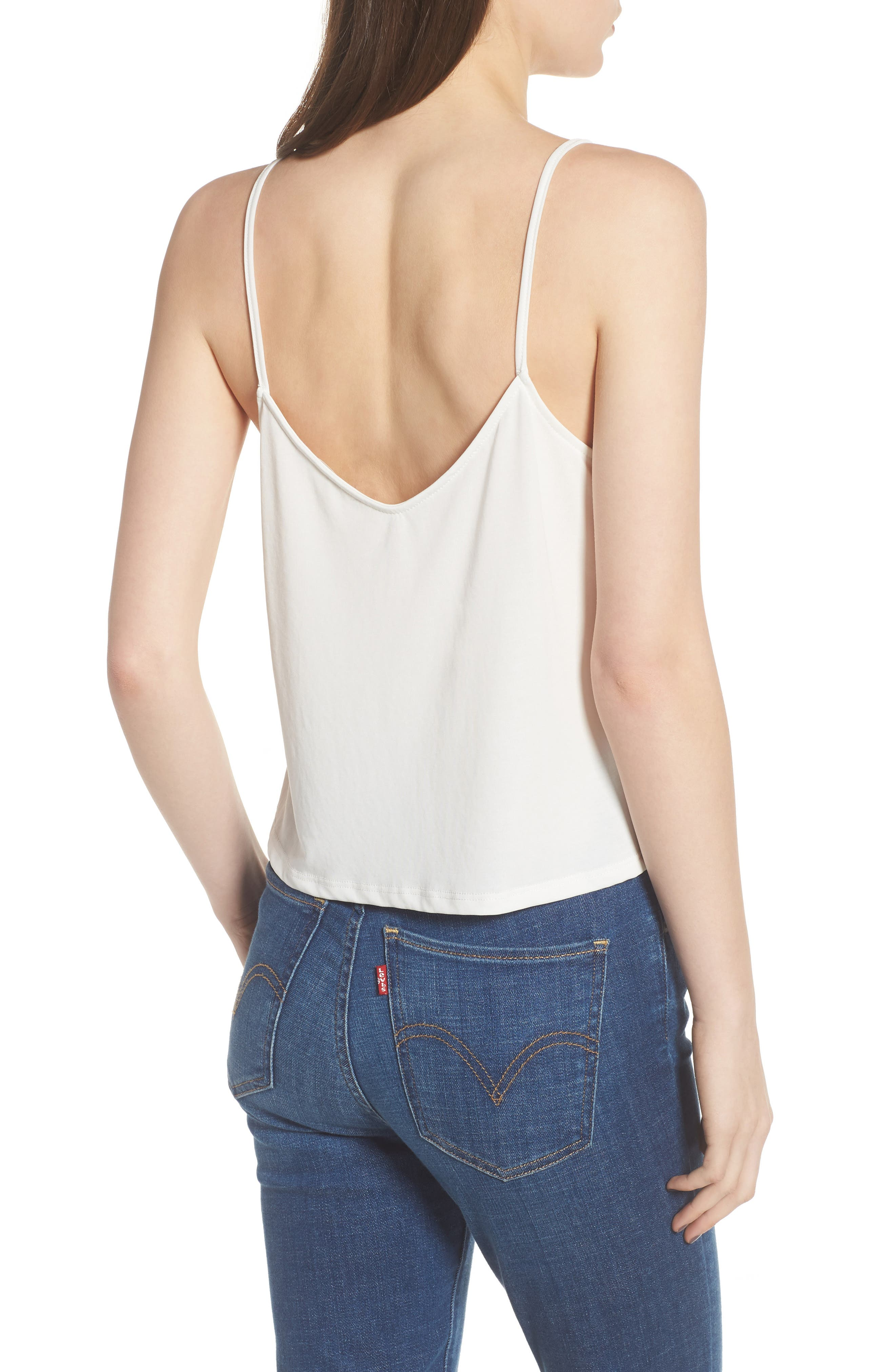 Swing Camisole,                             Alternate thumbnail 9, color,
