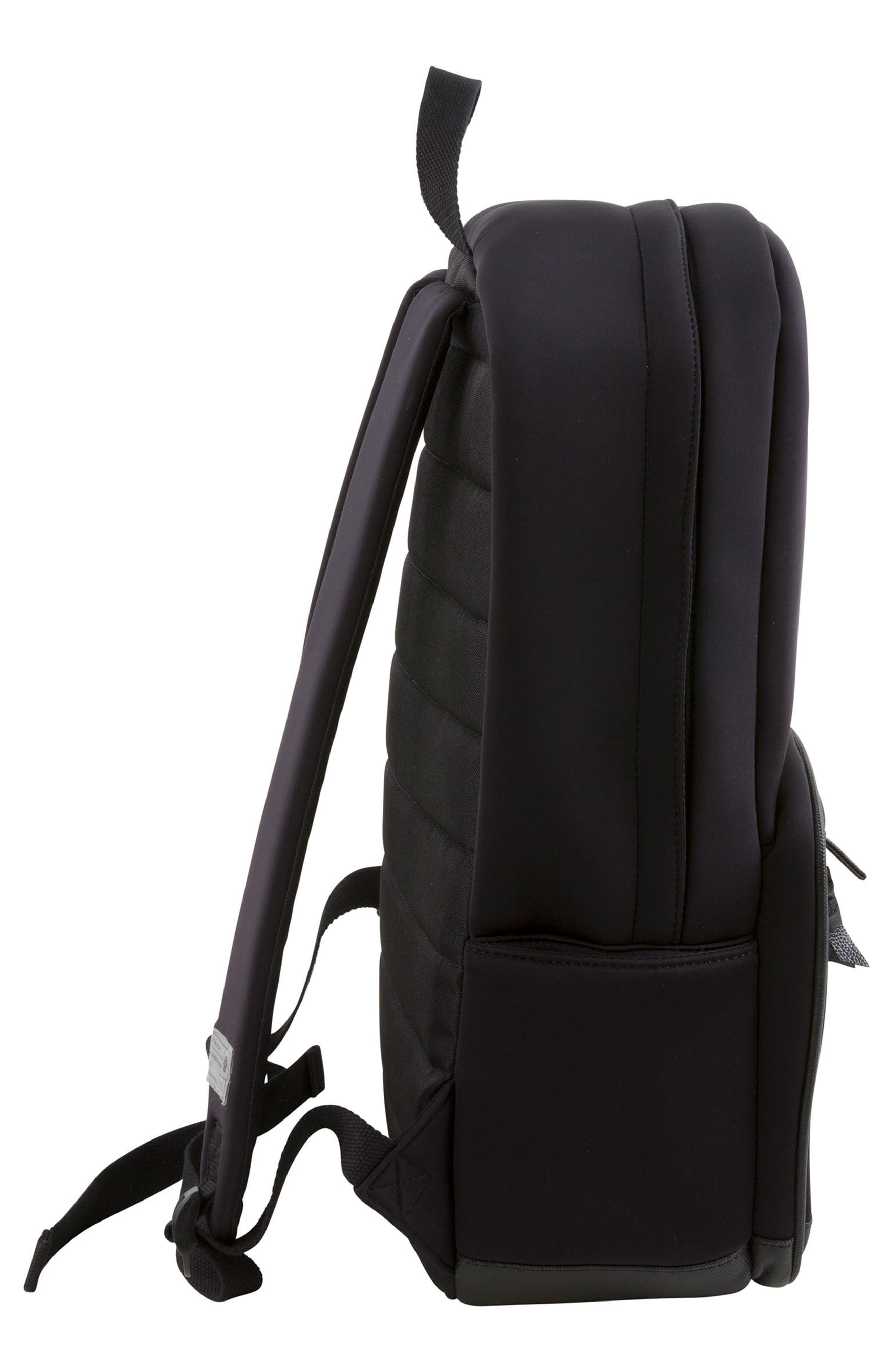 Watney Signal Backpack,                             Alternate thumbnail 7, color,