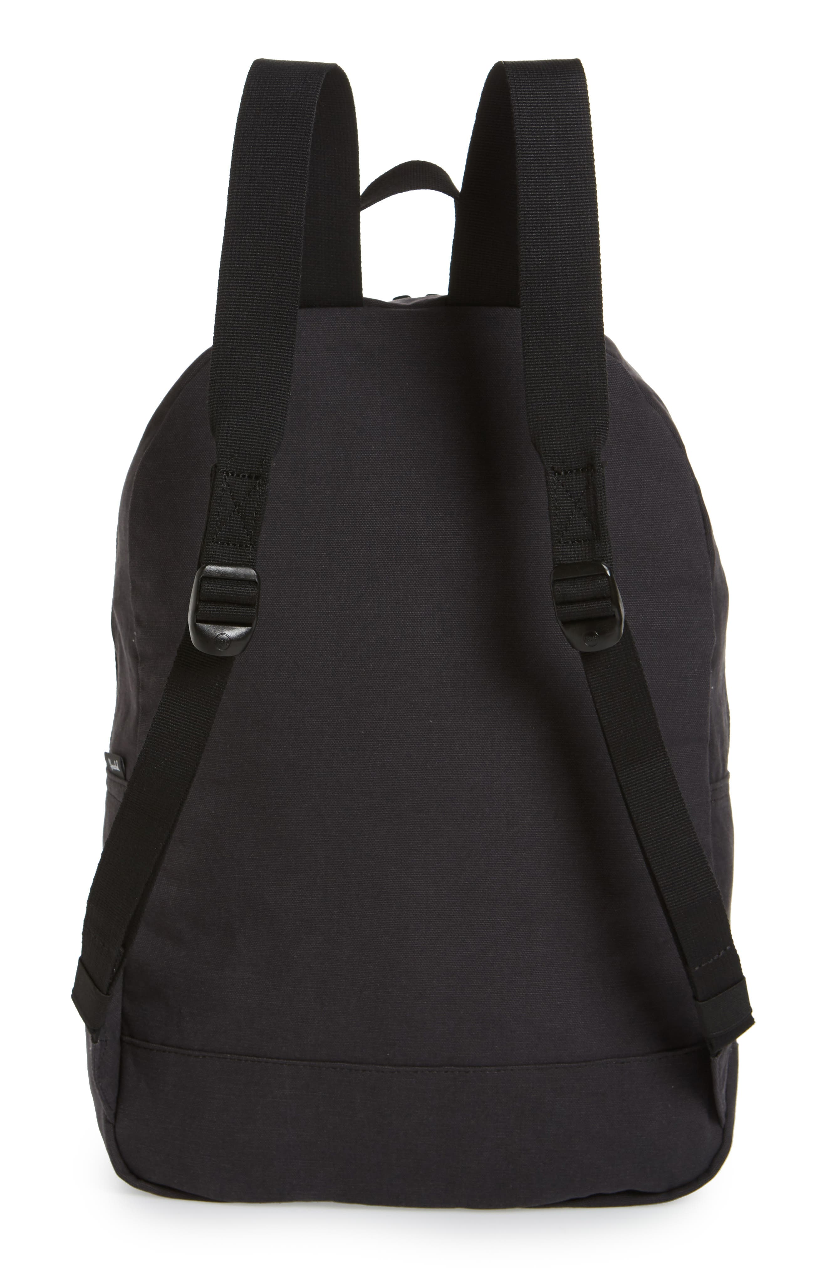 Cotton Casuals Daypack Backpack,                             Alternate thumbnail 19, color,
