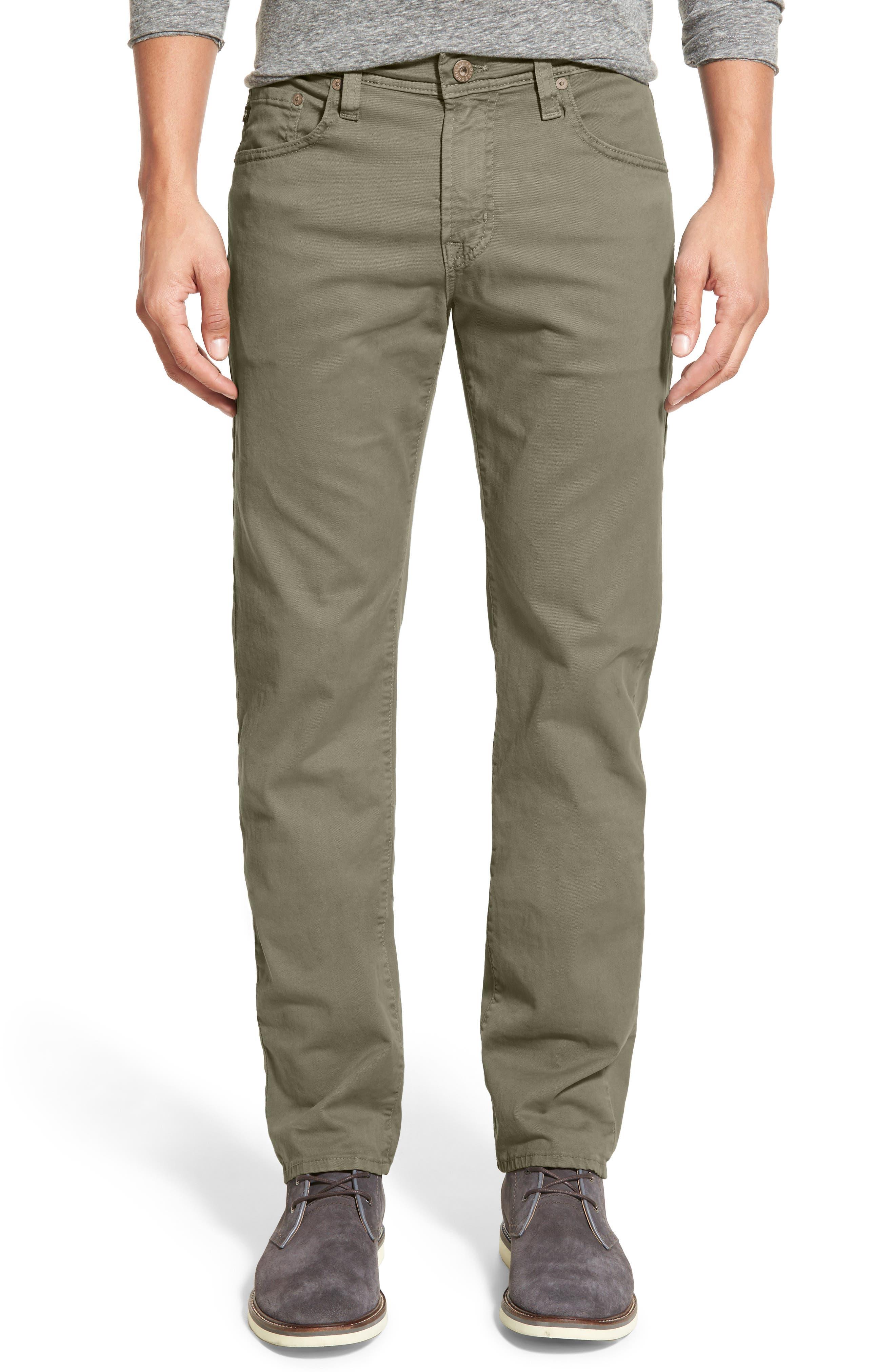 'Matchbox BES' Slim Fit Pants,                             Main thumbnail 29, color,
