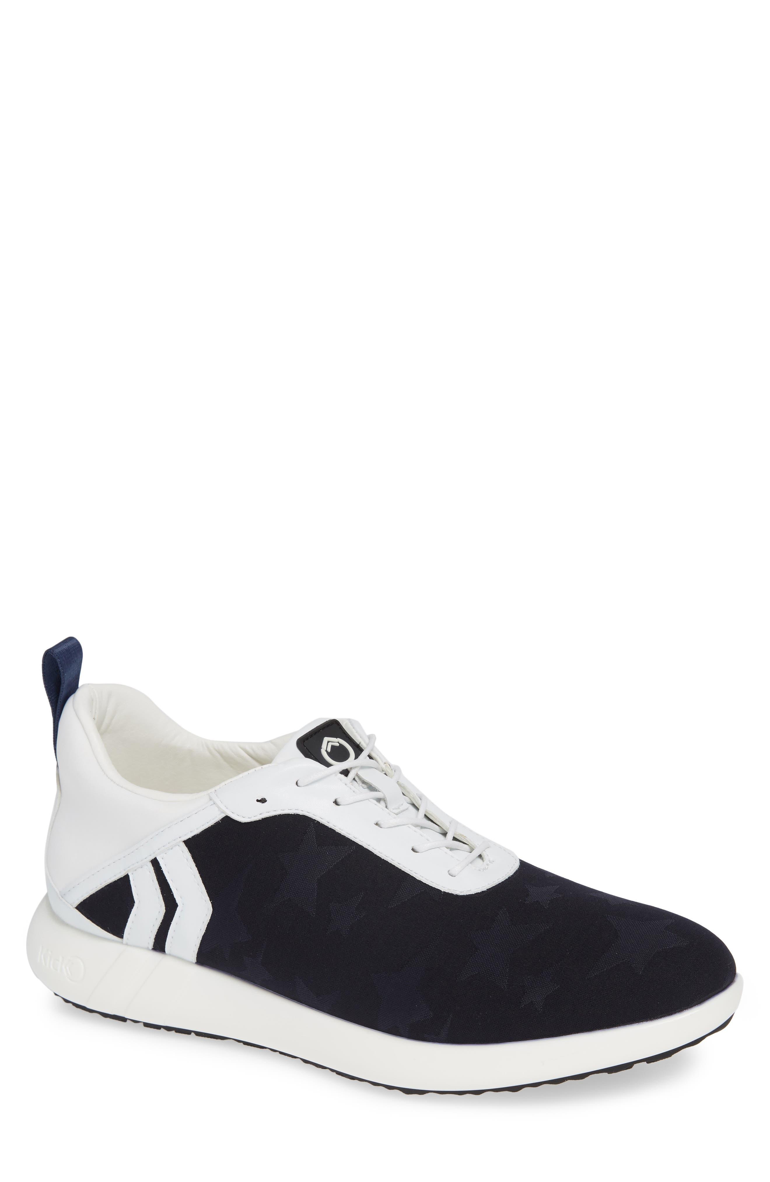 Astro Sneaker,                         Main,                         color, 410