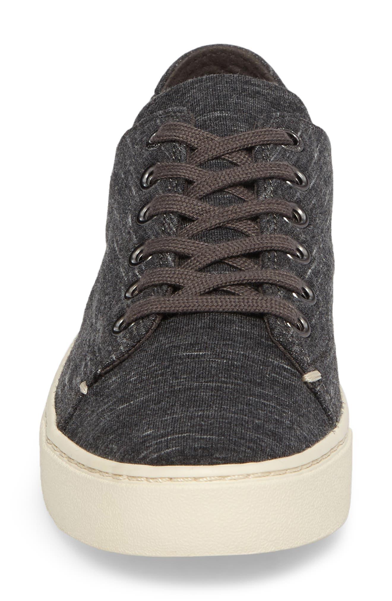 Lenox Sneaker,                             Alternate thumbnail 50, color,