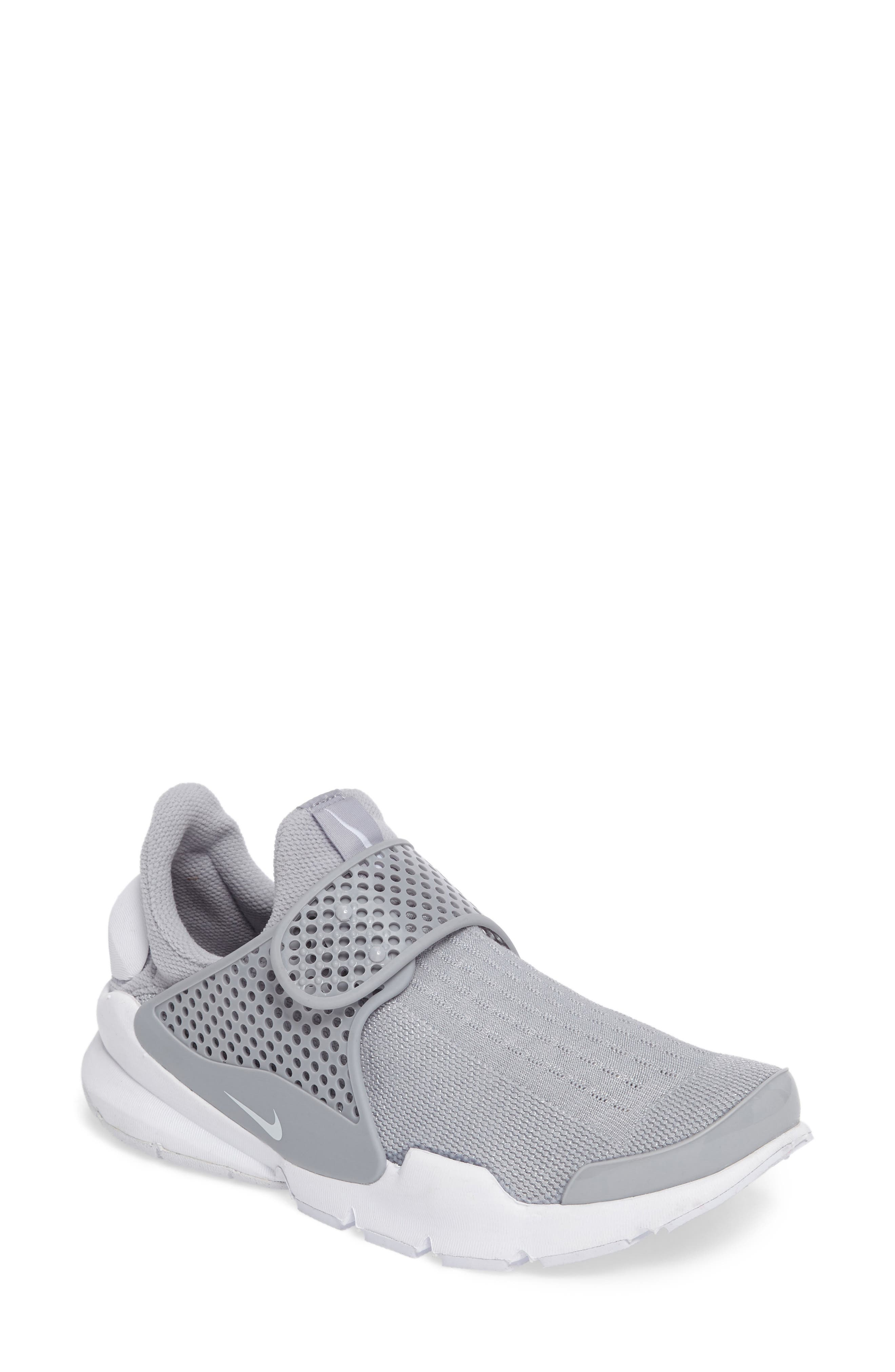 Sock Dart Sneaker,                             Main thumbnail 1, color,                             020