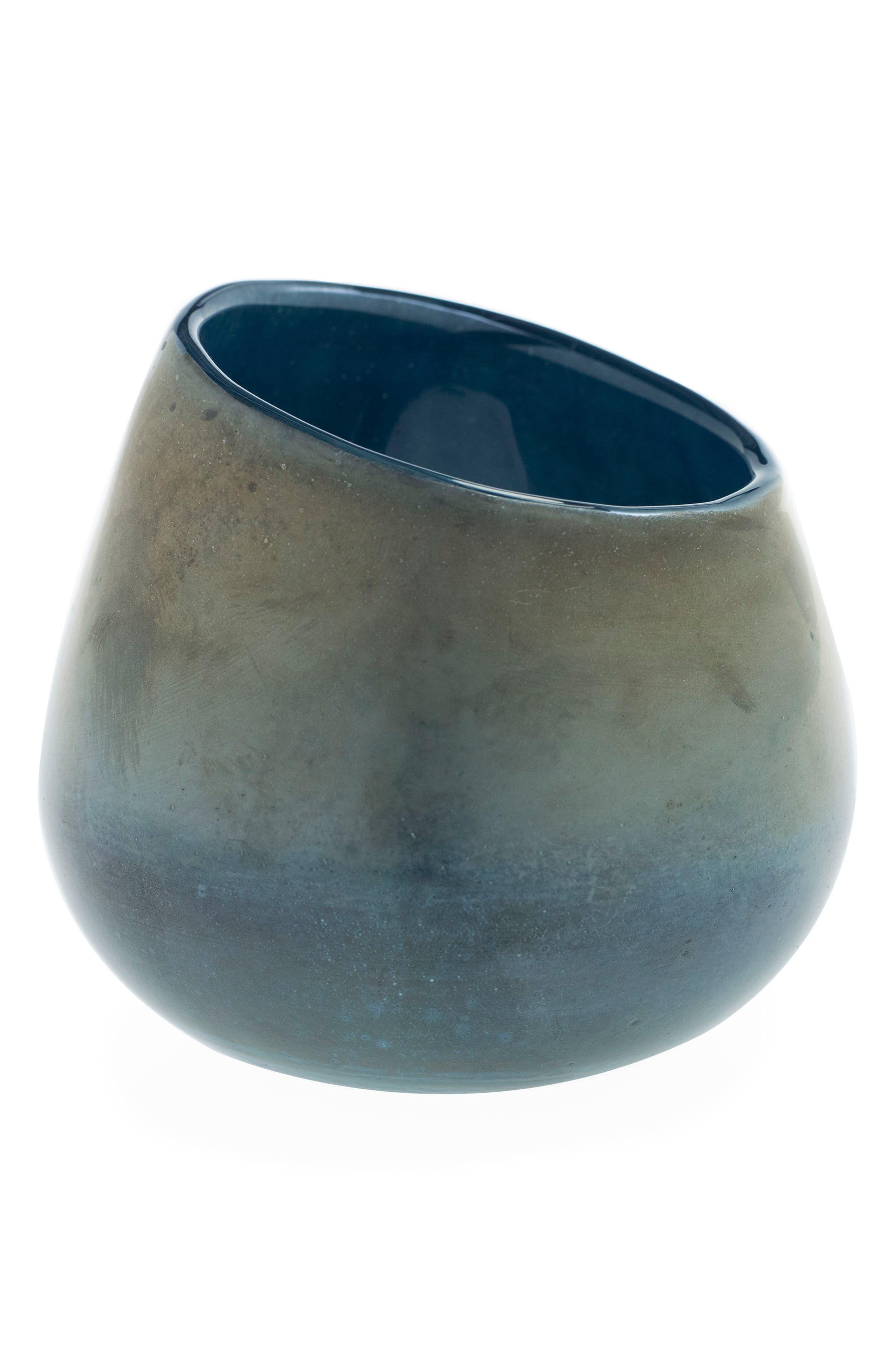 Sable Vase,                         Main,                         color, 400
