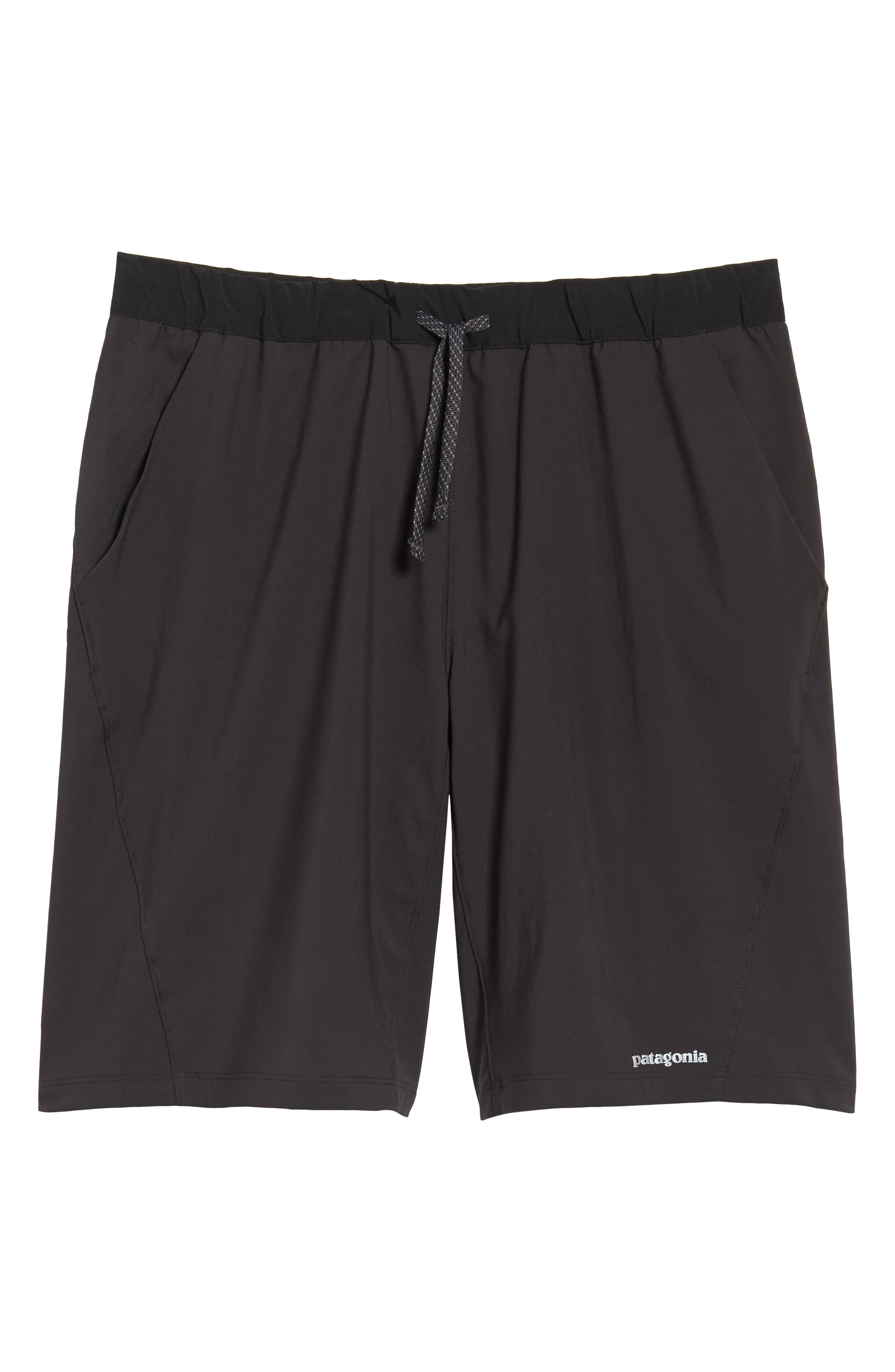 Terrebonne Shorts,                             Alternate thumbnail 6, color,                             001