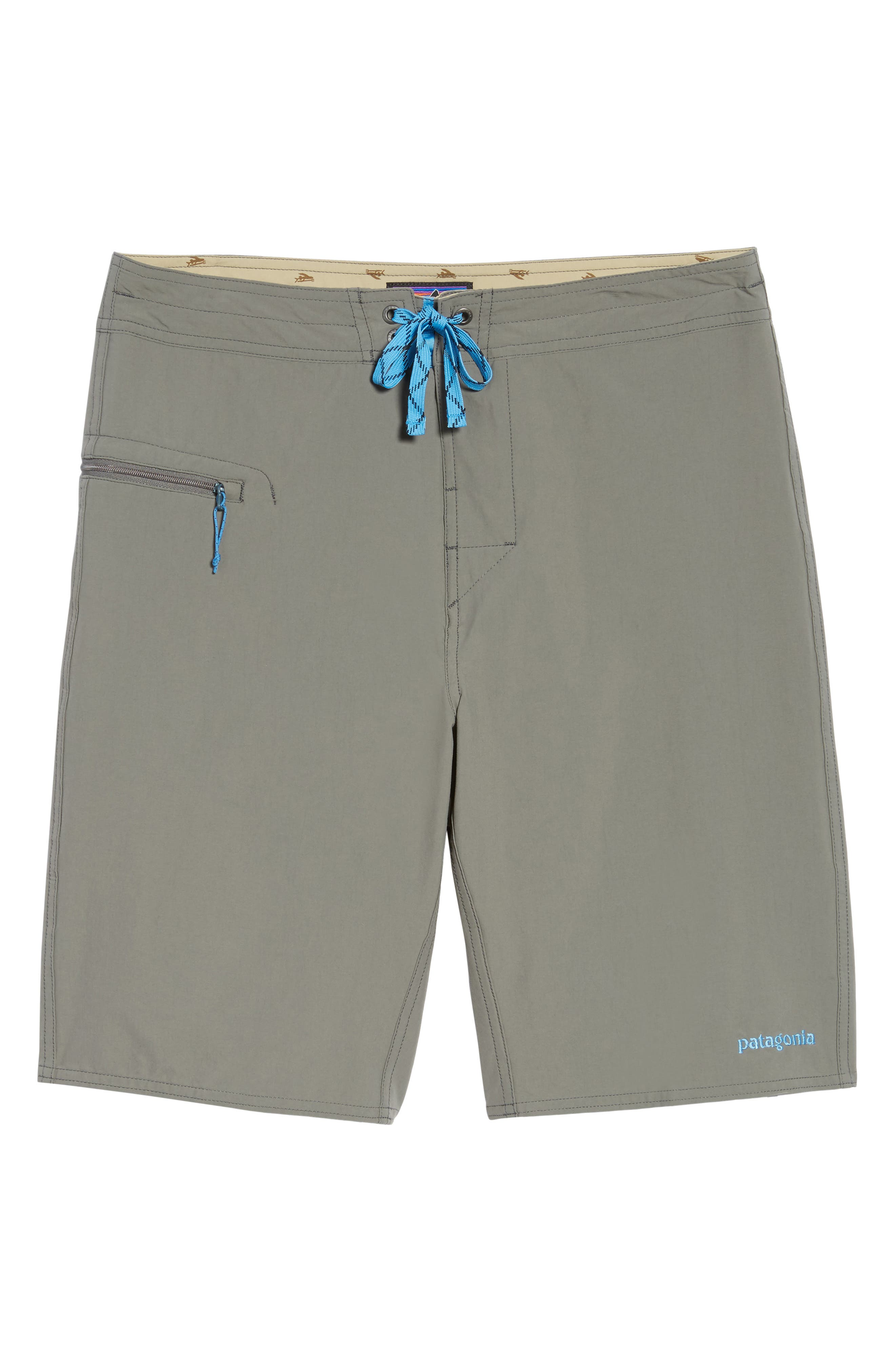 Wavefarer Board Shorts,                             Alternate thumbnail 6, color,                             021