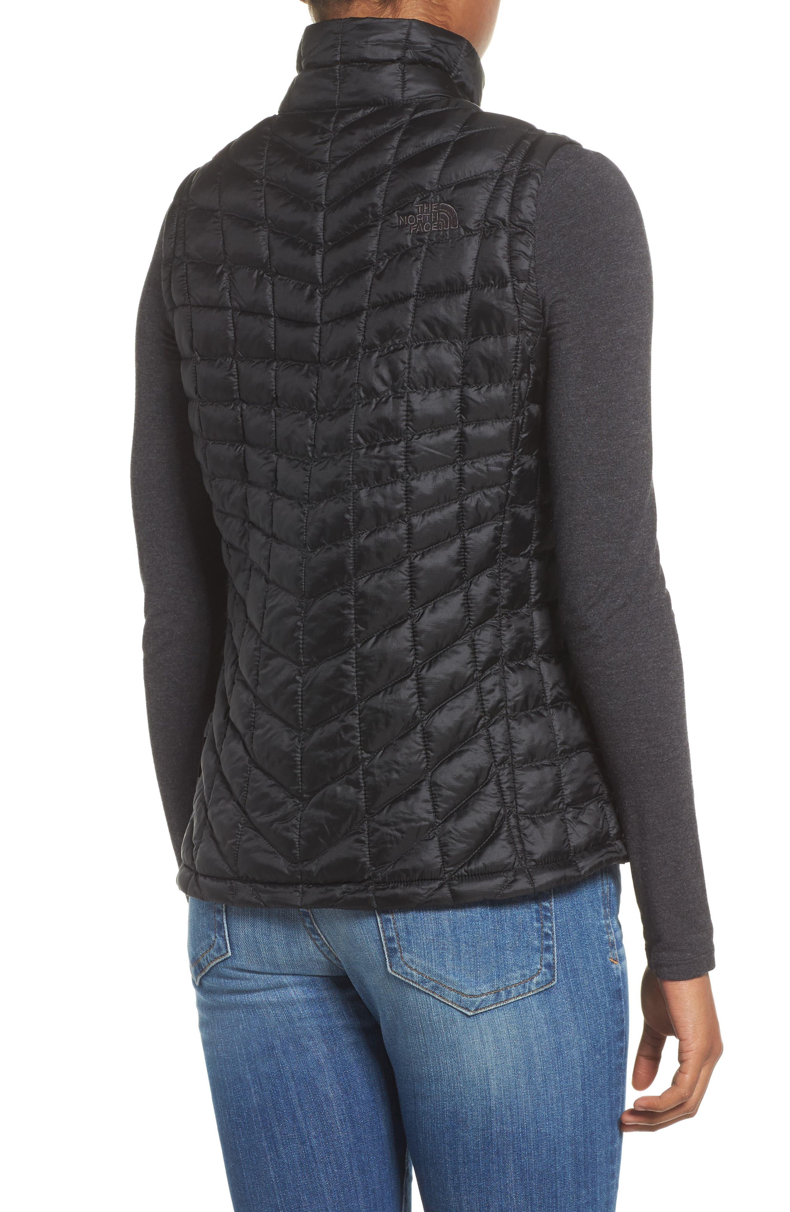 ThermoBall PrimaLoft<sup>®</sup> Vest,                             Alternate thumbnail 18, color,