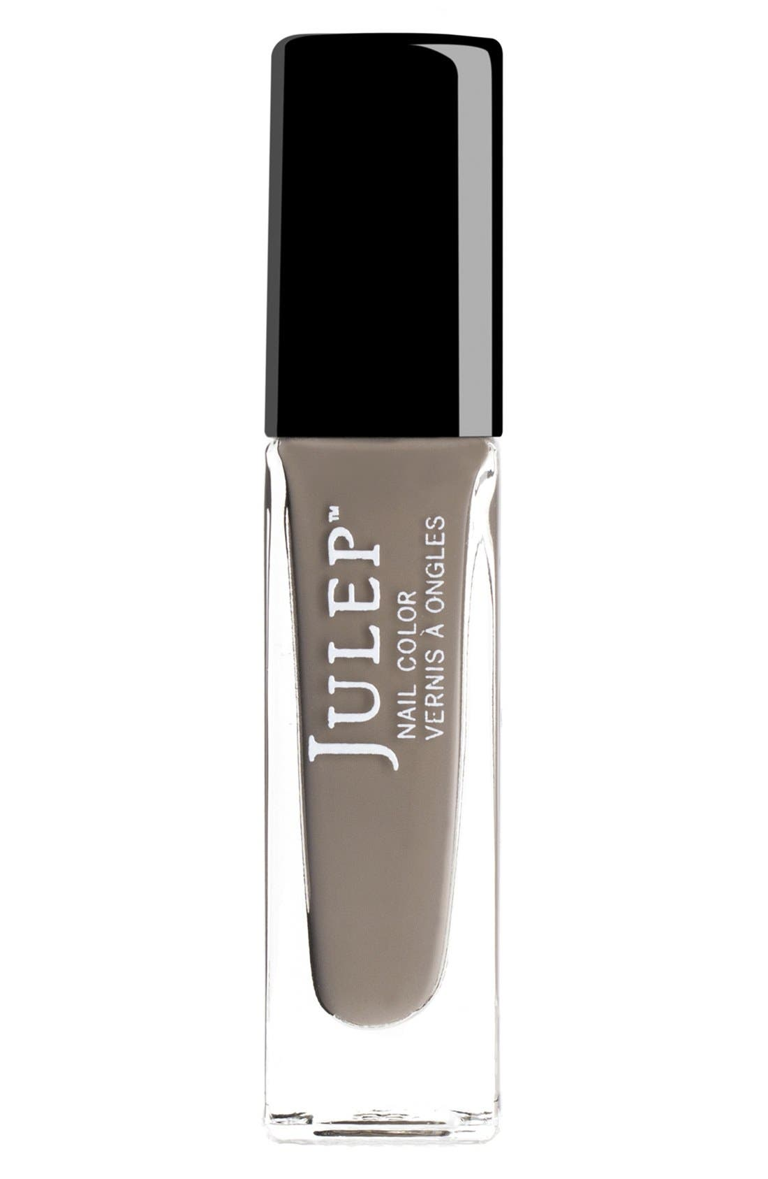 Julep<sup>™</sup> Crème Nail Color,                             Main thumbnail 13, color,