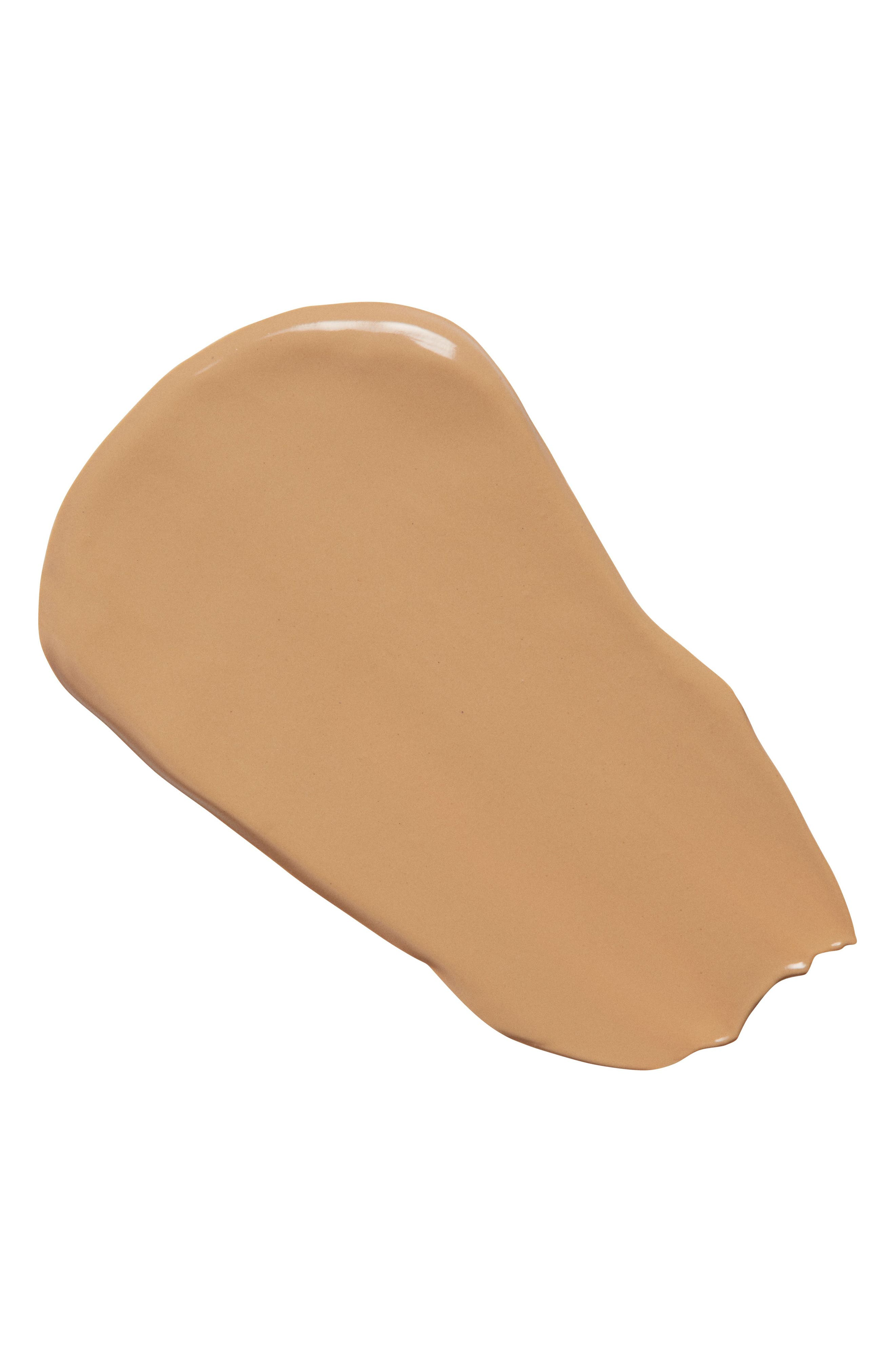 Beauty Balm Instant Solutions<sup>®</sup> SPF 35,                             Alternate thumbnail 5, color,                             SHADE 1