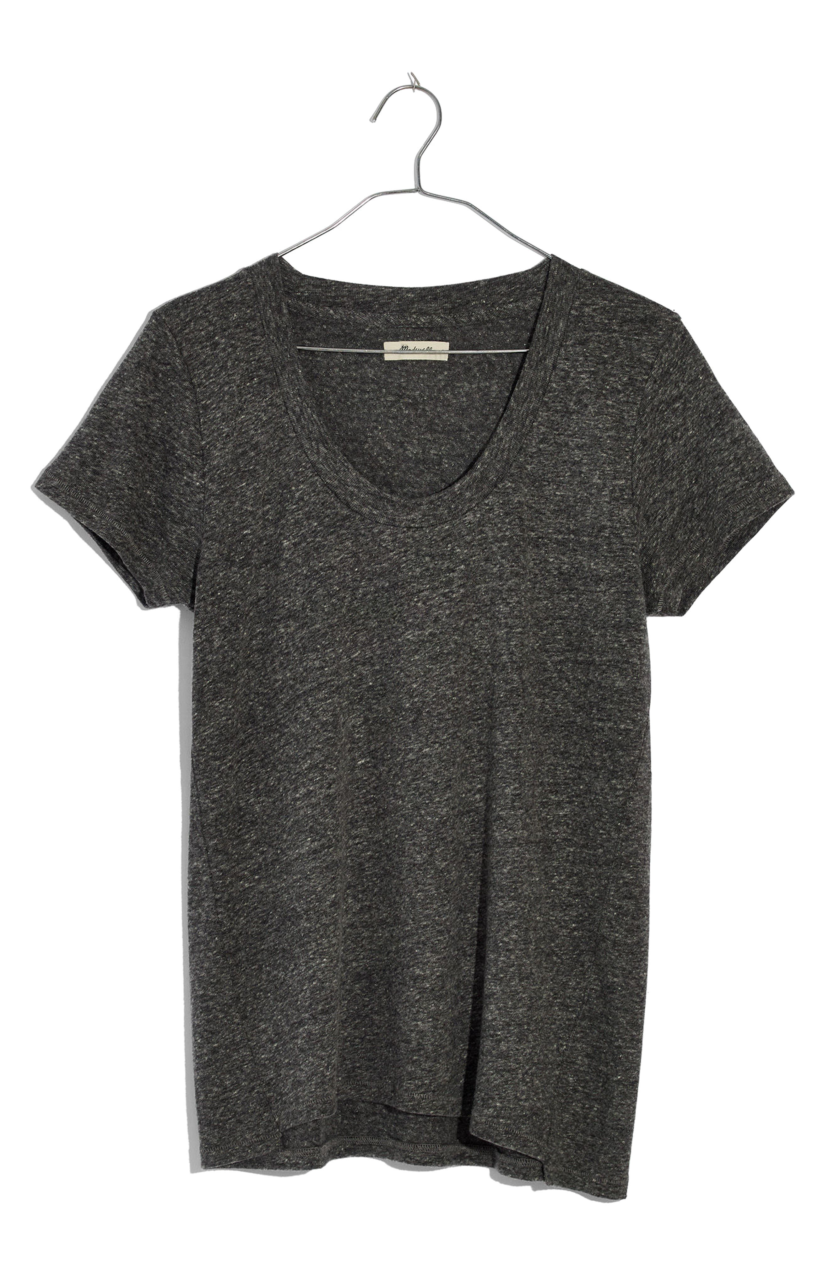 City Tee,                         Main,                         color,