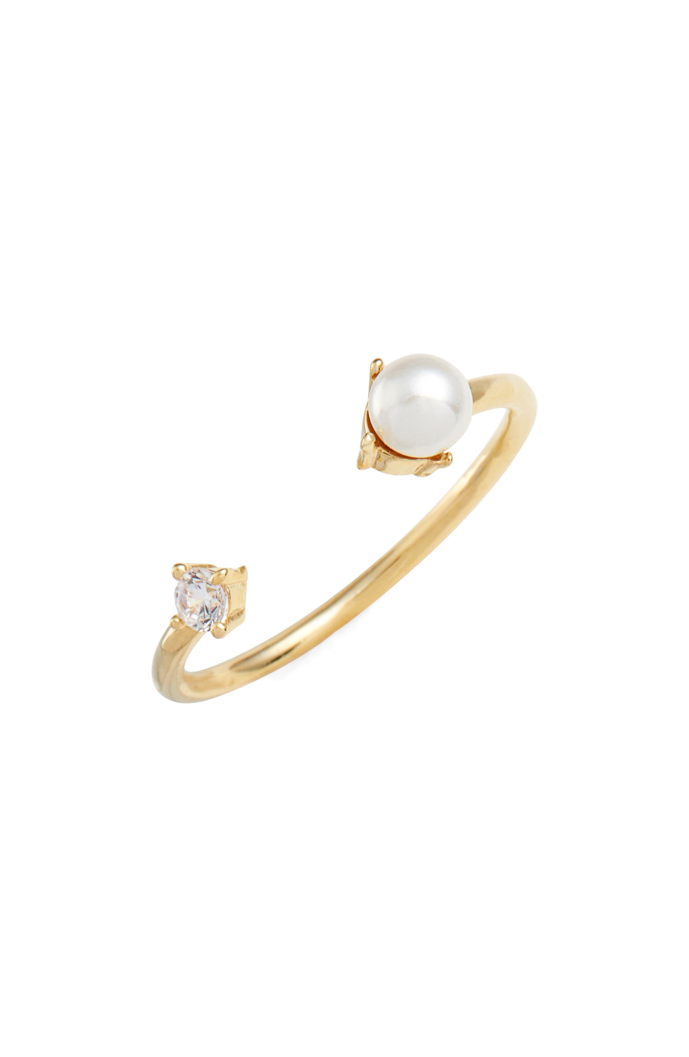 Briane Stackable Ring,                             Main thumbnail 3, color,