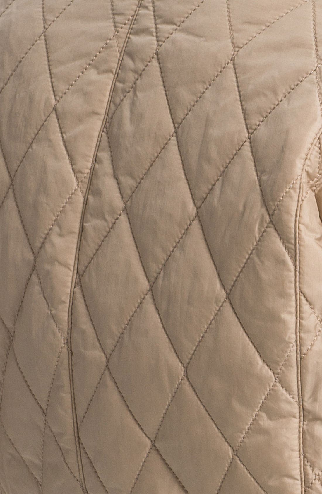 Cavalry Flyweight Quilt Jacket,                             Alternate thumbnail 46, color,