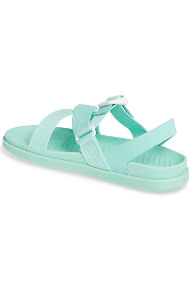 2527c87de53 Native Shoes Zurich Vegan Sandal (Women)