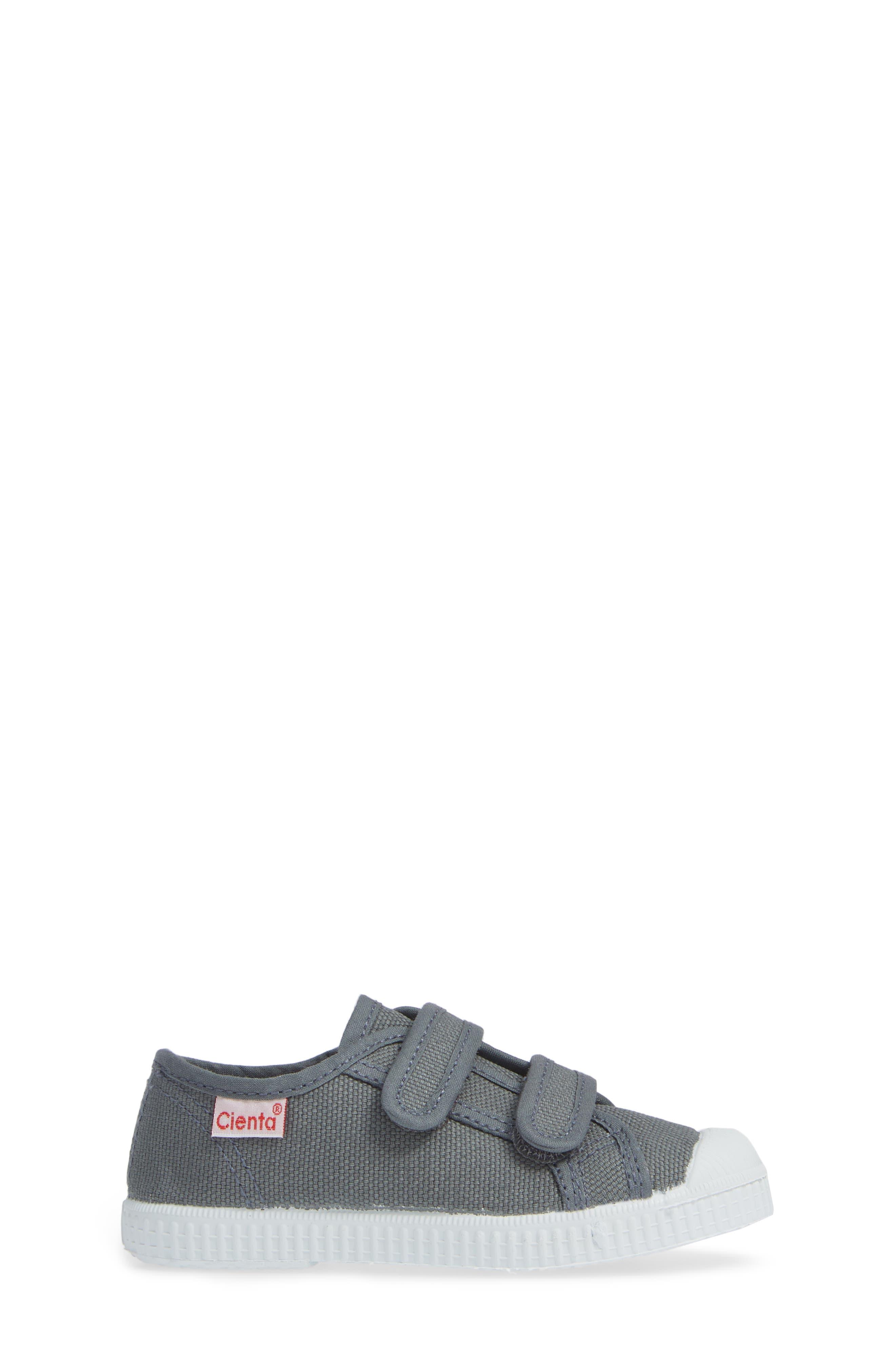 Laceless Slip-On Sneaker,                             Alternate thumbnail 17, color,