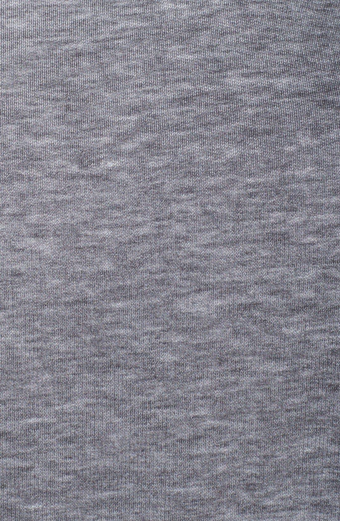 Burnout Lounge Sweatshirt,                             Alternate thumbnail 77, color,