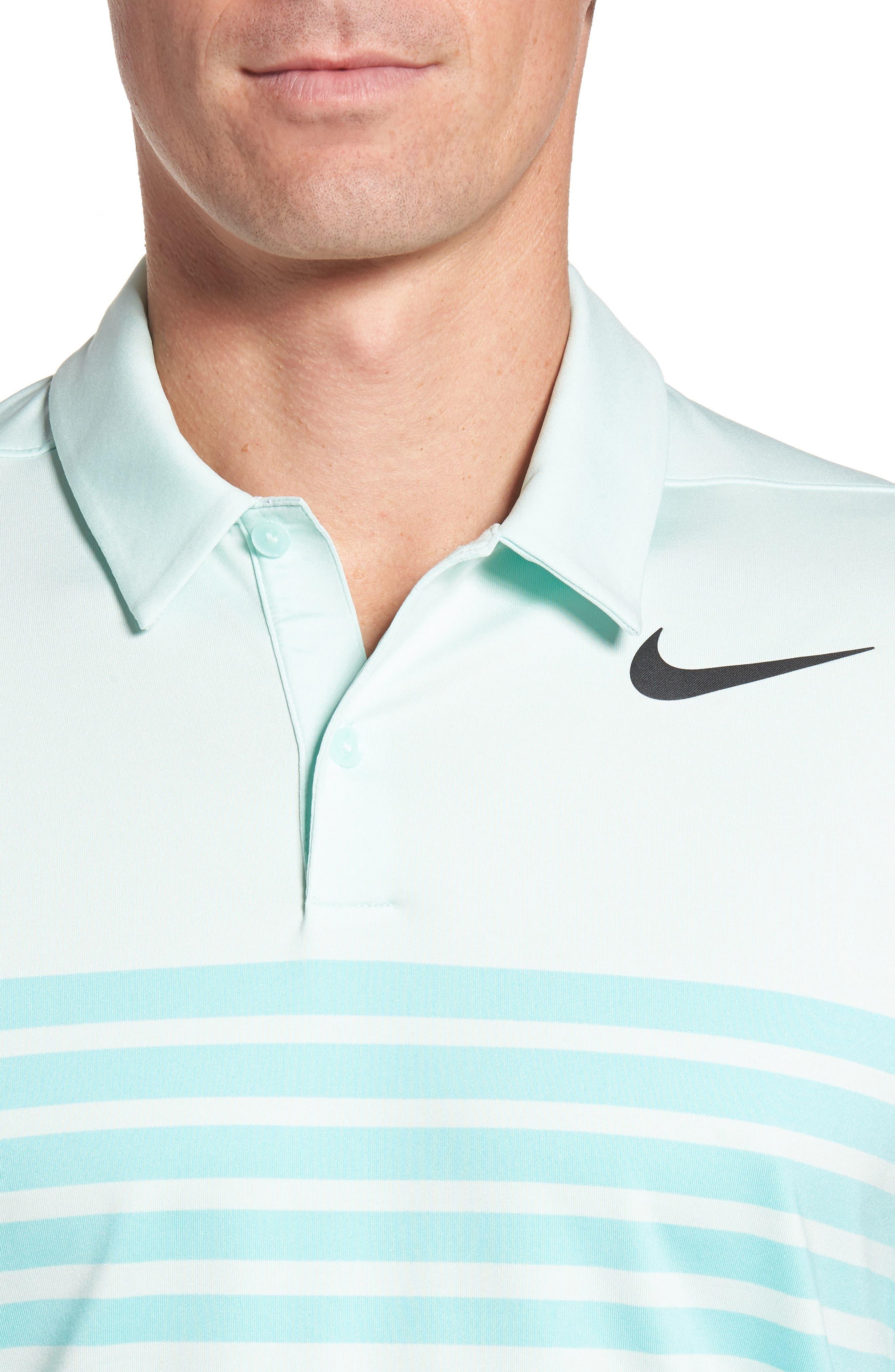 Dry Golf Polo,                             Alternate thumbnail 12, color,