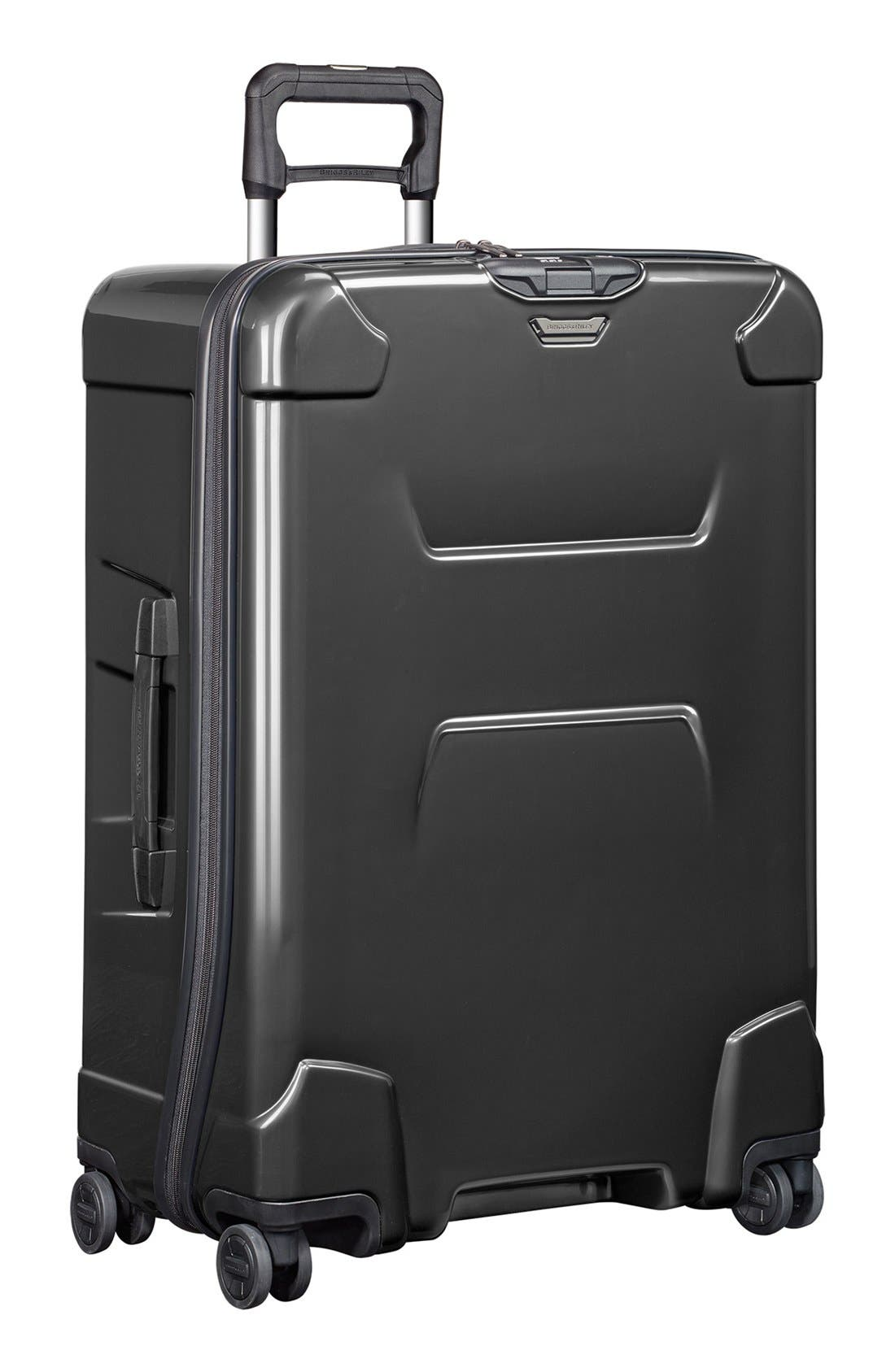 'Torq' Large Wheeled Packing Case,                         Main,                         color,