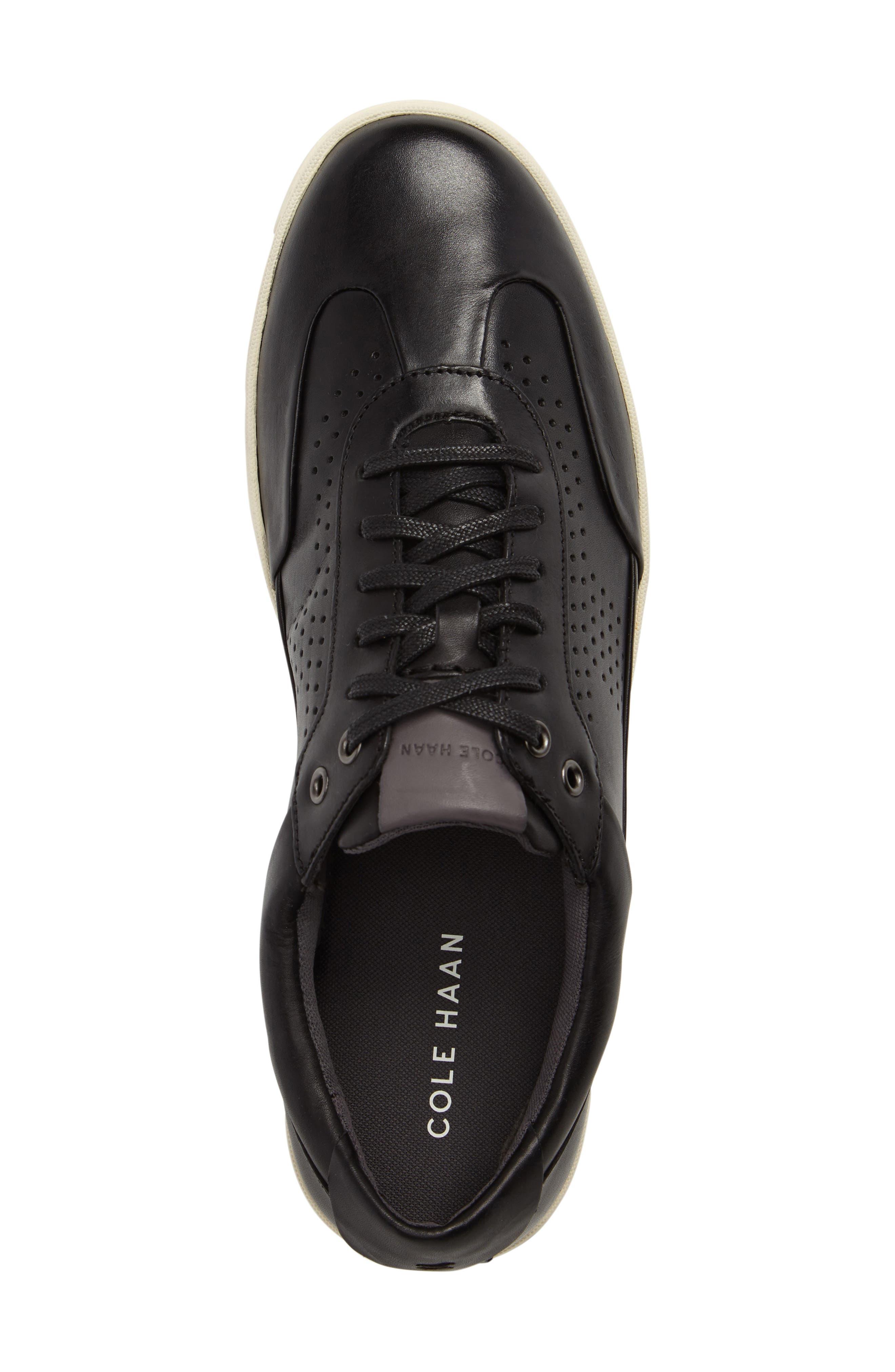 'Vartan Sport Oxford' Sneaker,                             Alternate thumbnail 62, color,