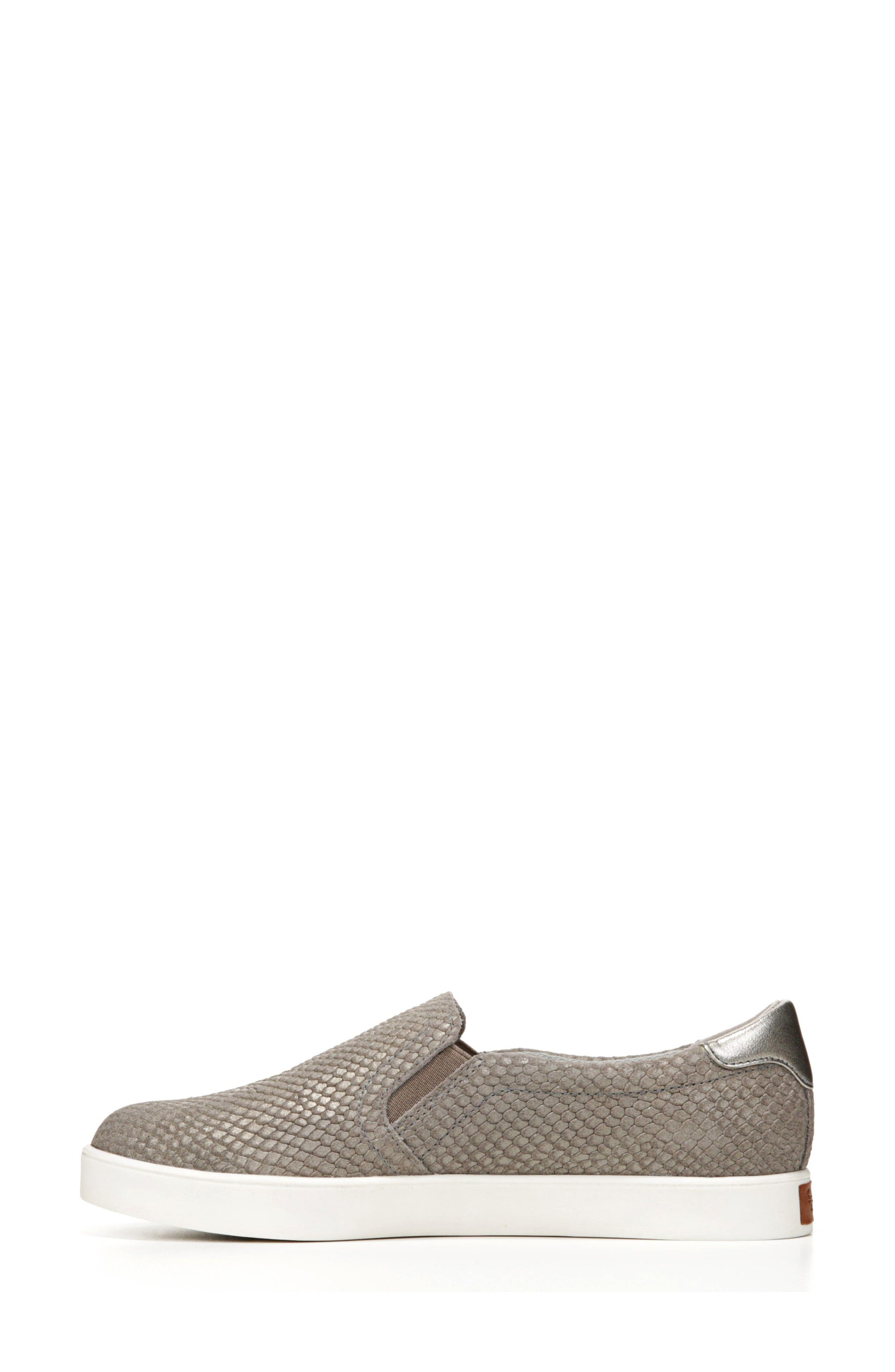 Original Collection 'Scout' Slip On Sneaker,                             Alternate thumbnail 175, color,
