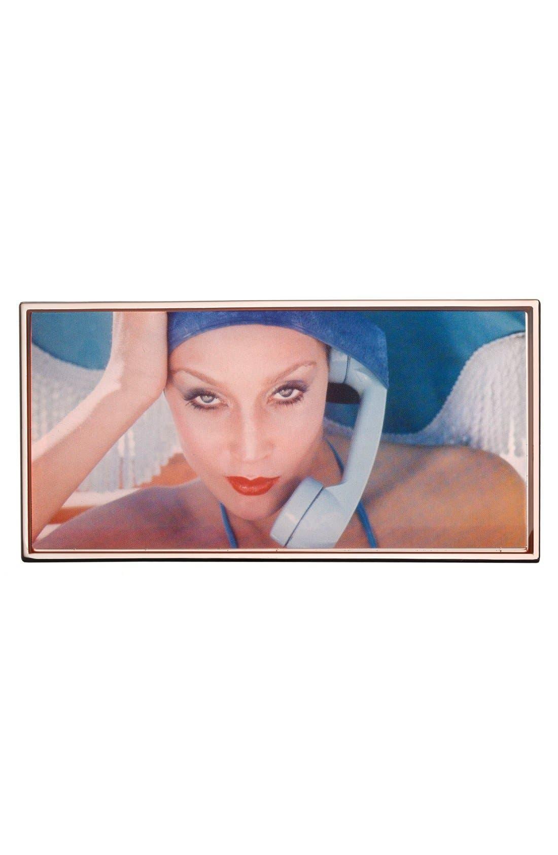 Norman Parkinson - Filmstar Bronze & Glow Sun Tan & Sun Light Face Sculpt & Highlight,                             Alternate thumbnail 5, color,                             000