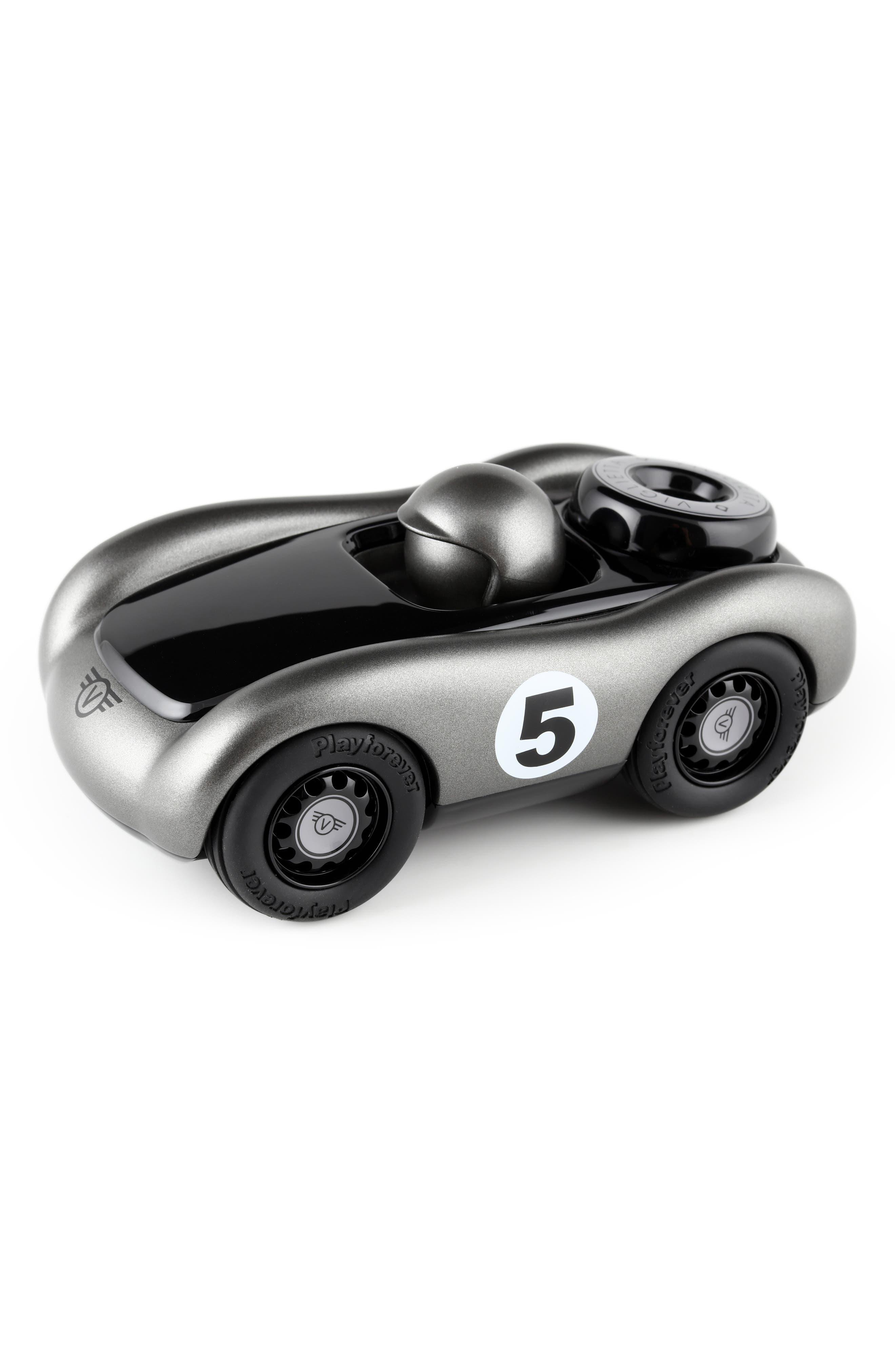 Viglietta Toy Car,                             Main thumbnail 1, color,                             040