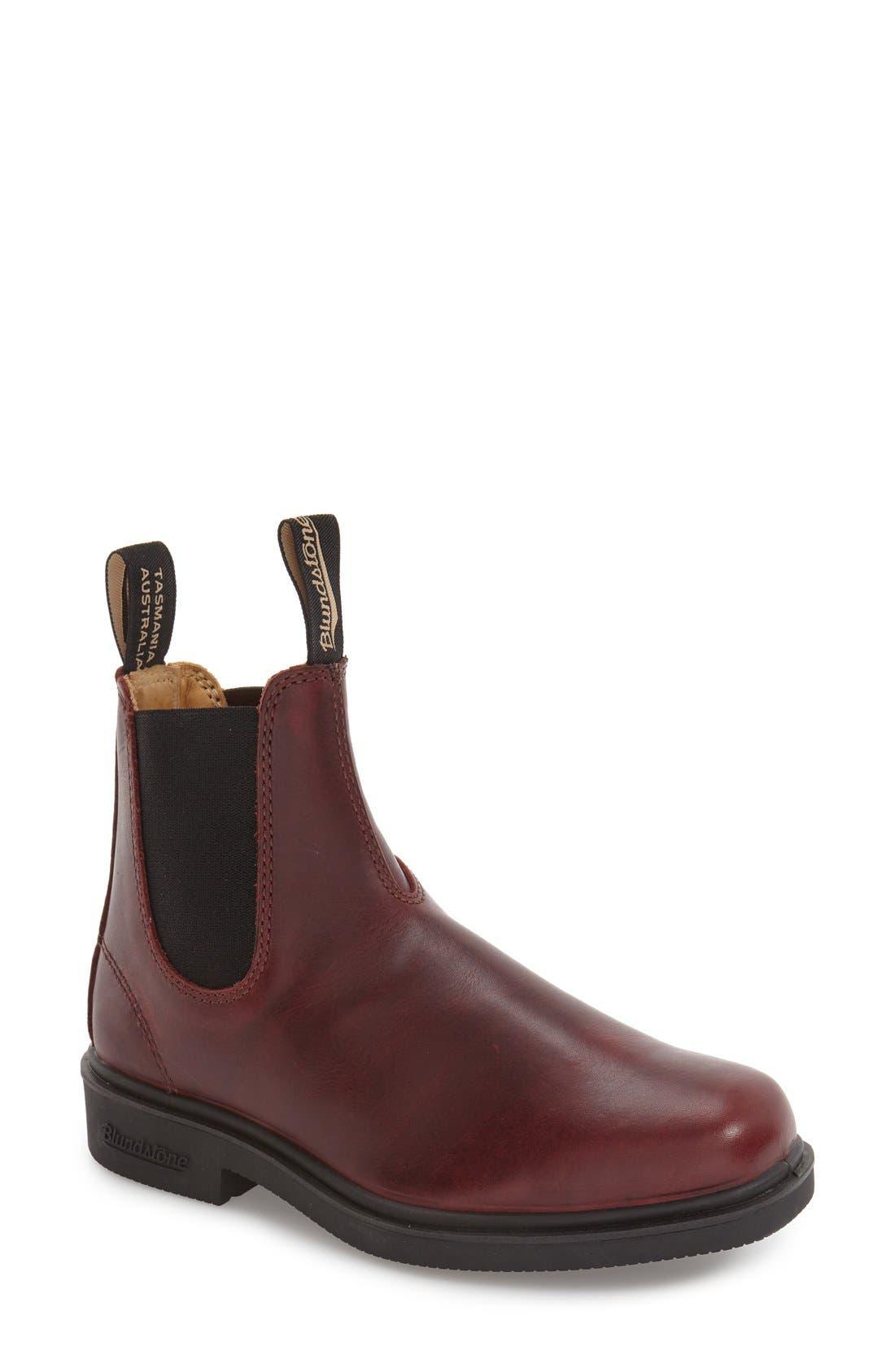 Footwear 'Original - 500 Series' Water Resistant Chelsea Boot,                             Main thumbnail 2, color,