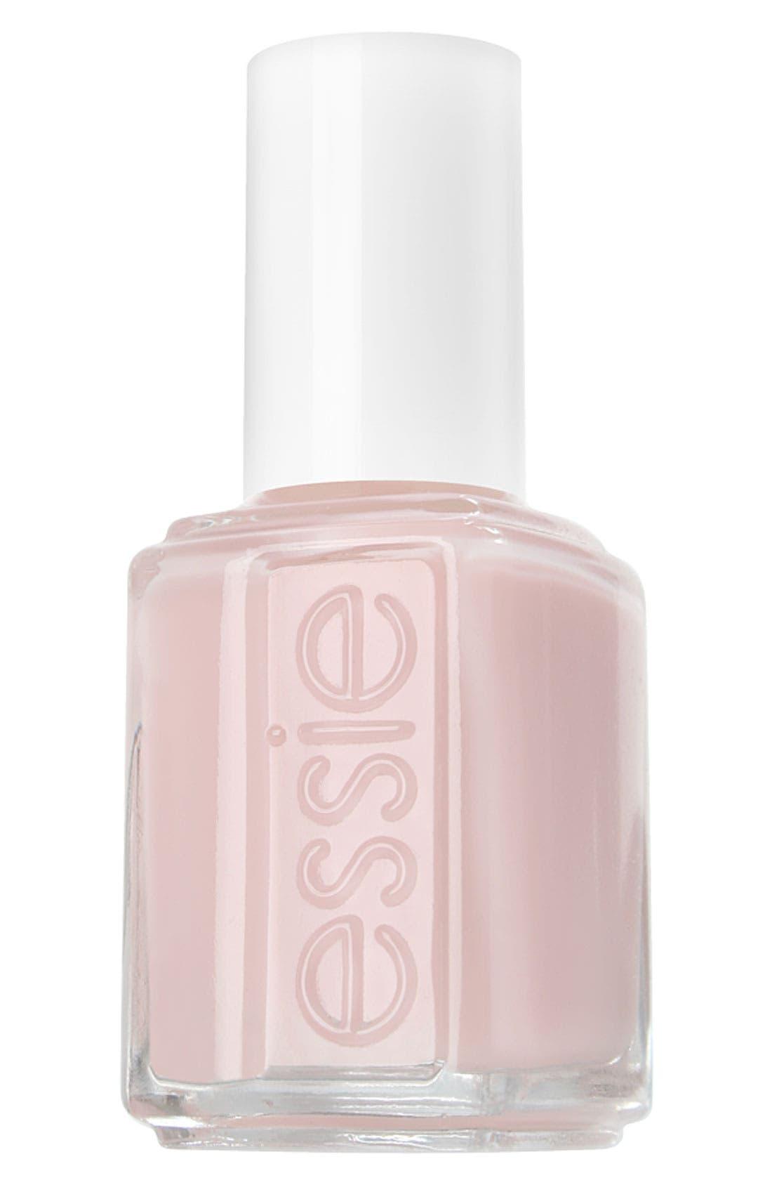 Nail Polish - Pinks,                             Main thumbnail 56, color,