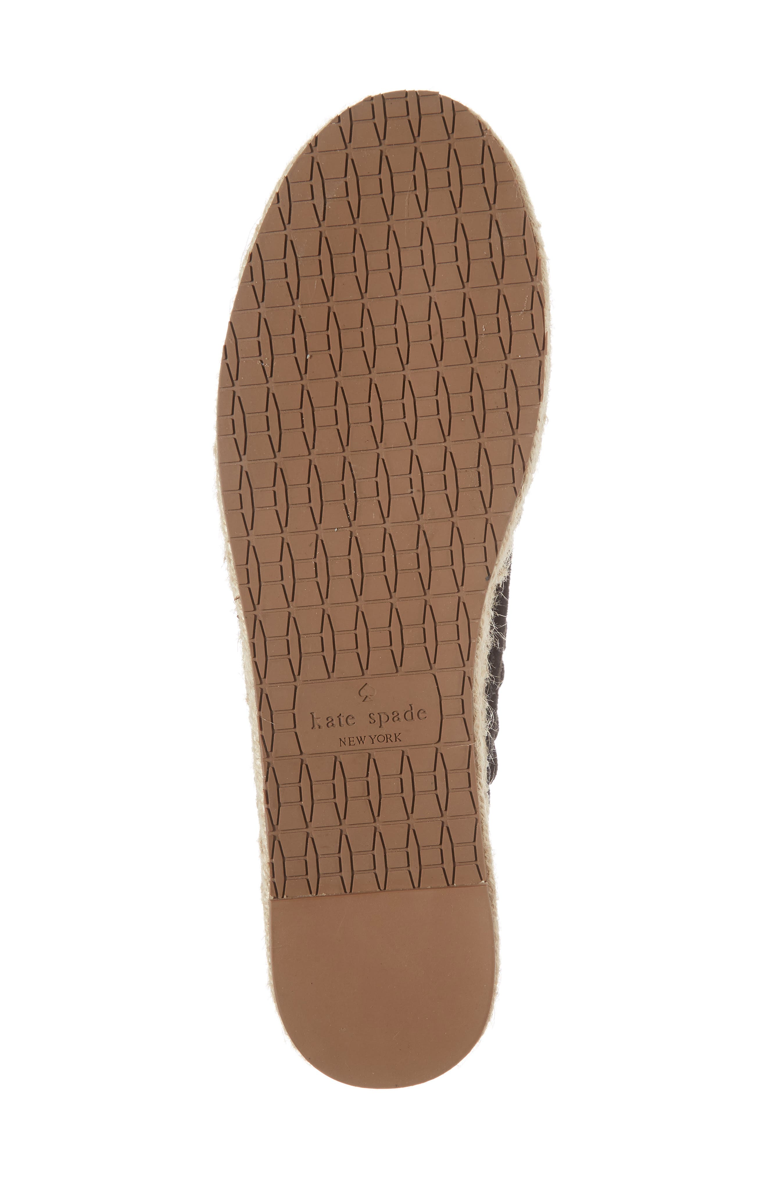 laila espadrille mule,                             Alternate thumbnail 21, color,
