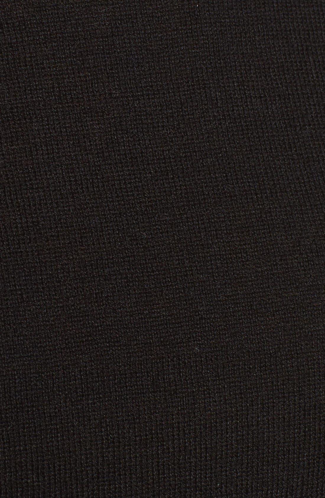 Cotton Blend Pullover,                             Alternate thumbnail 159, color,