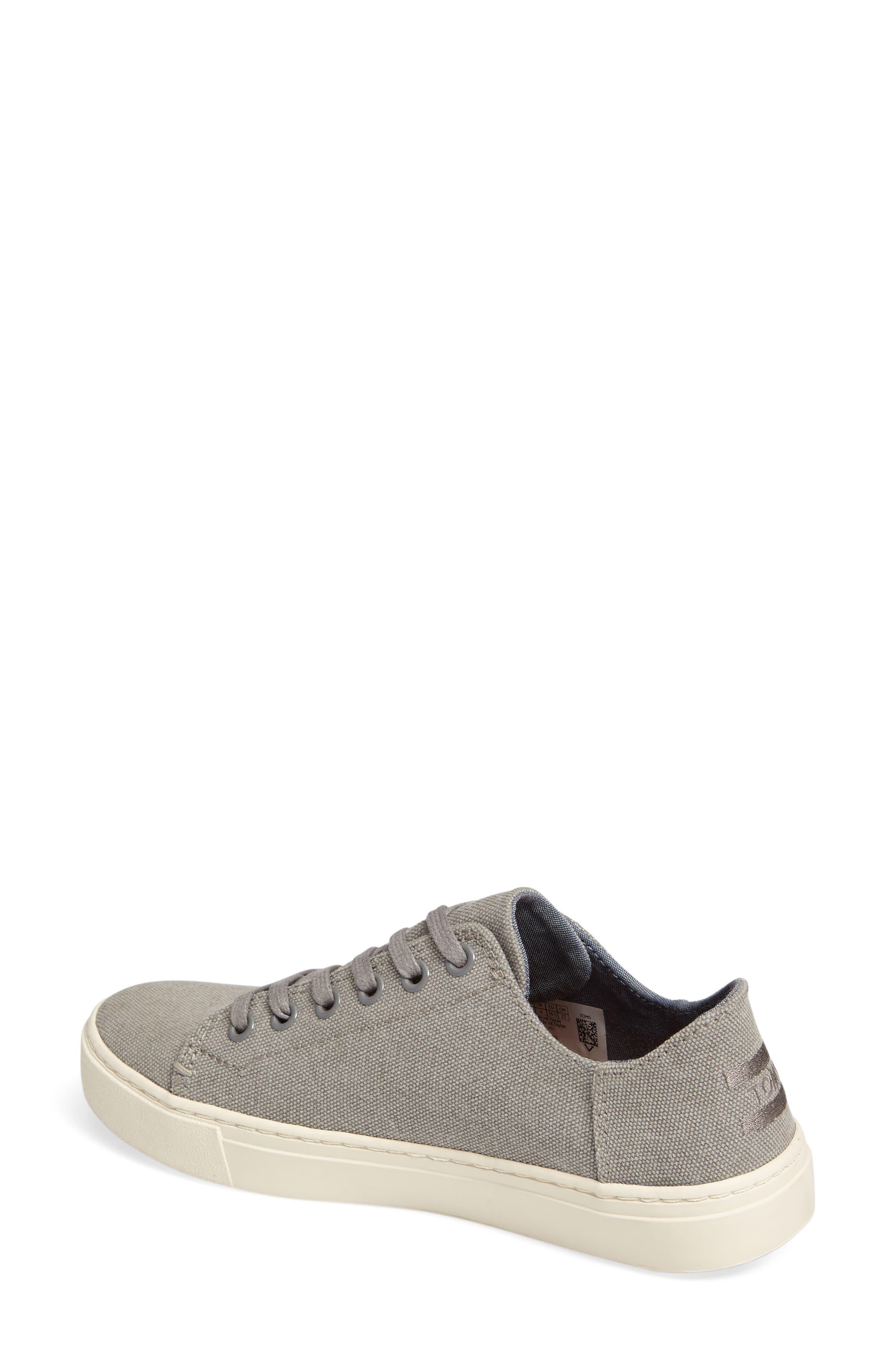 Lenox Sneaker,                             Alternate thumbnail 30, color,