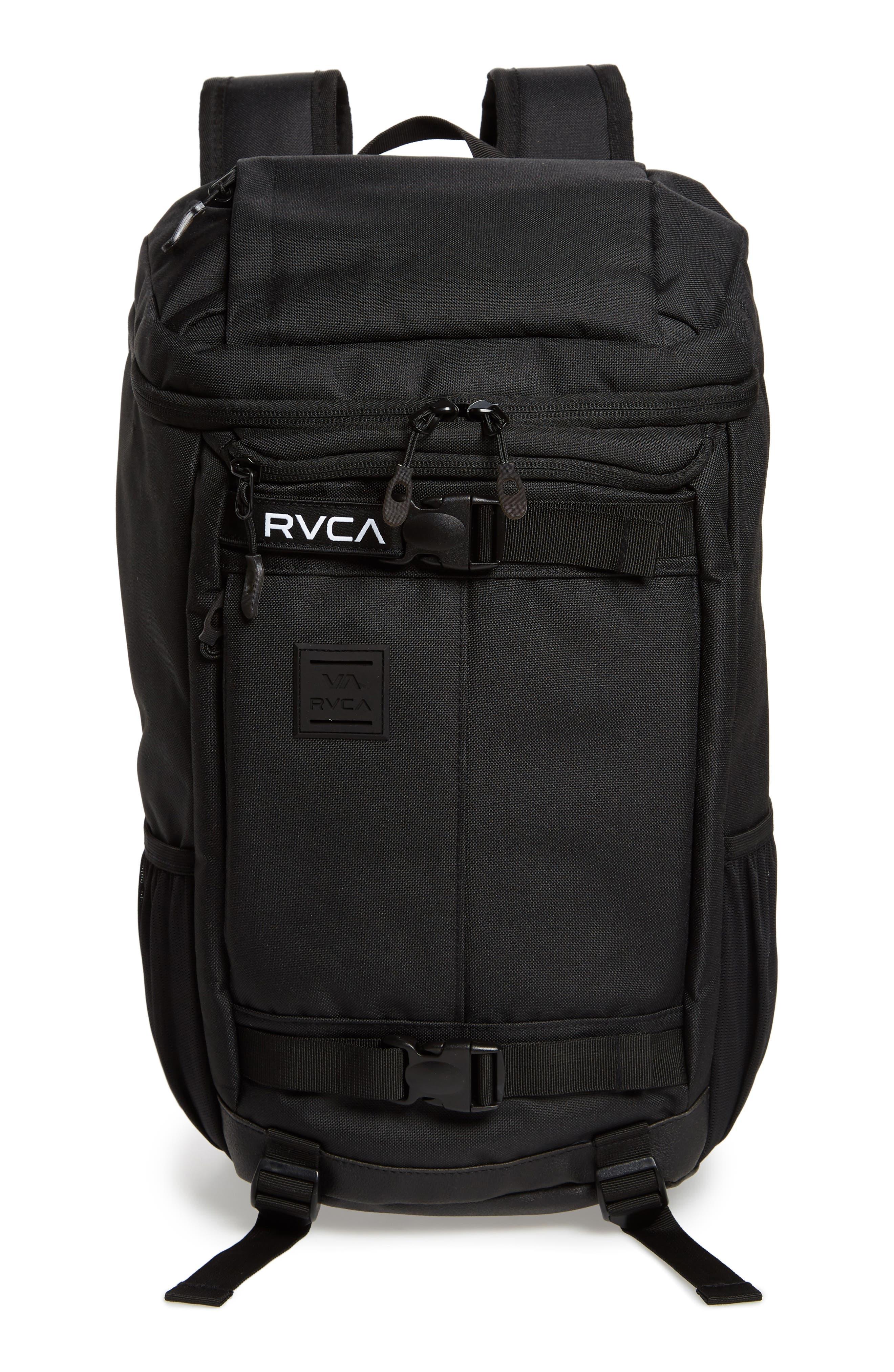 Voyage Skate Commuter Backpack,                         Main,                         color, 001