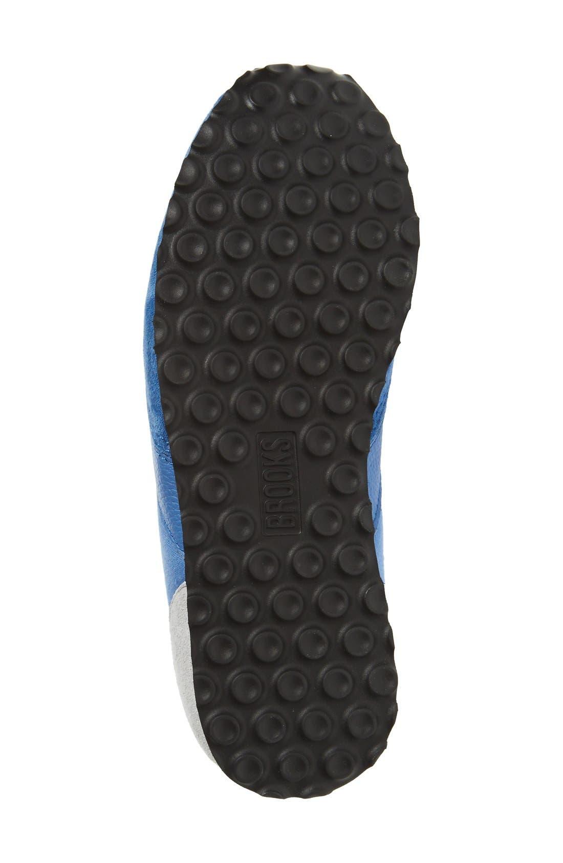 'Vanguard' Sneaker,                             Alternate thumbnail 176, color,
