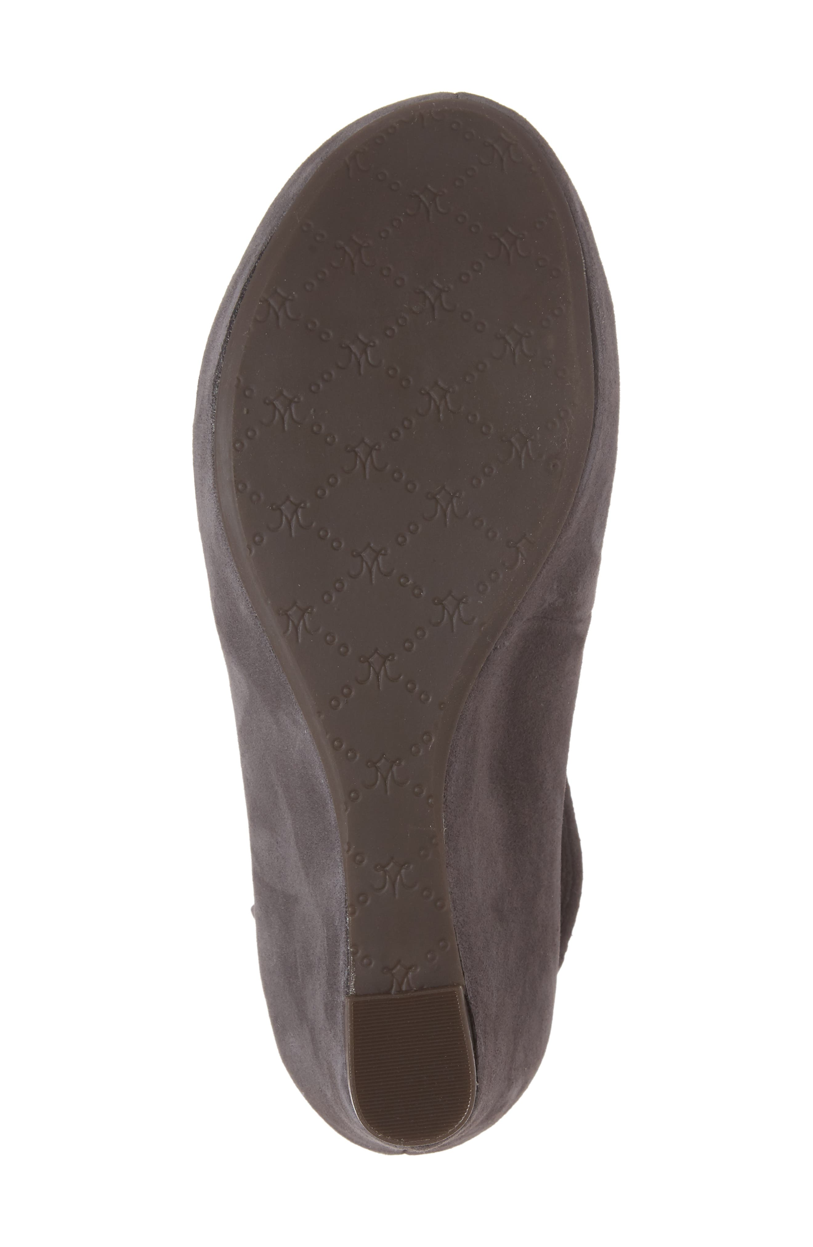 'Tricia' Ankle Strap Sandal,                             Alternate thumbnail 54, color,